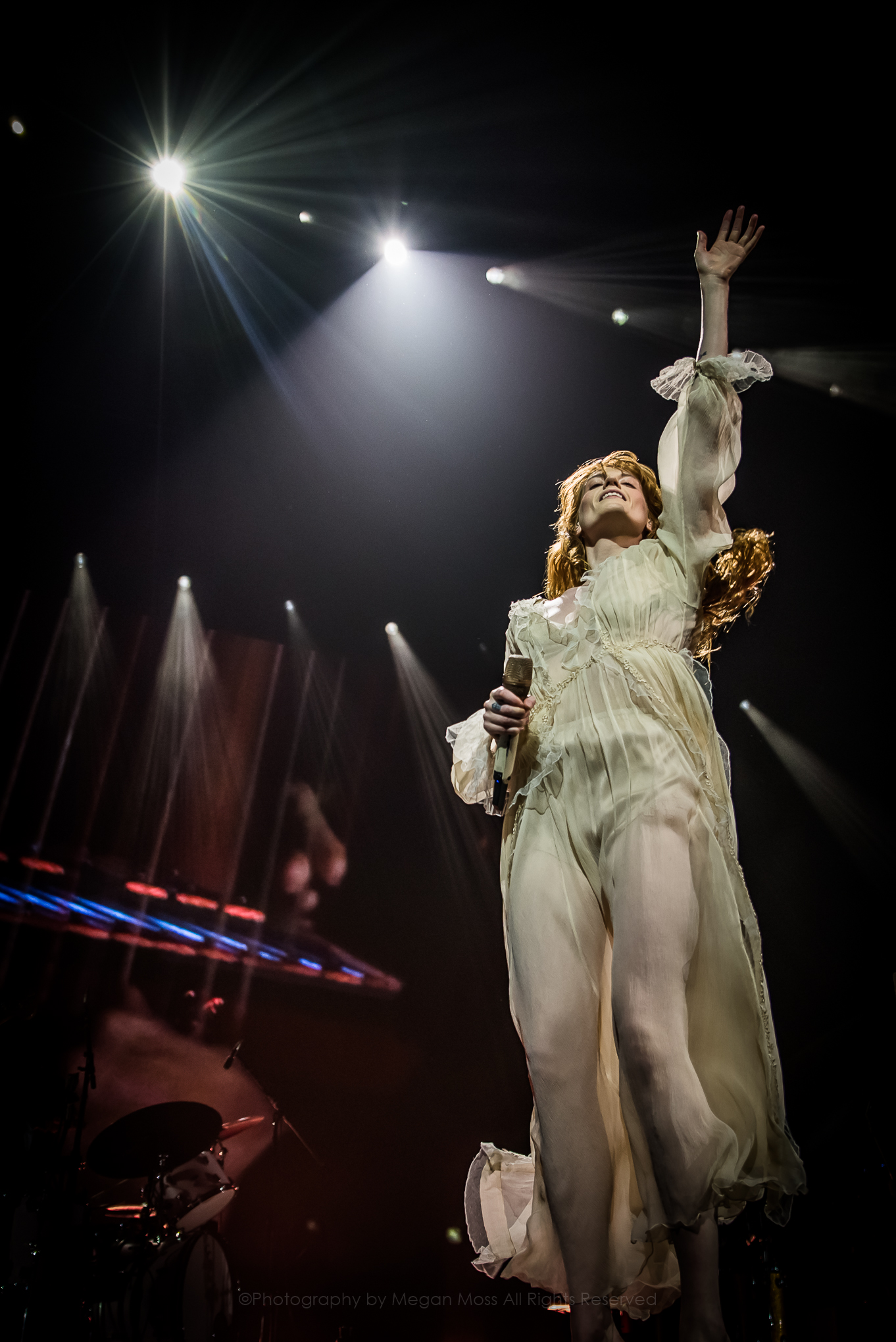 Florence & the Machine_PhotoMeganMoss-27.jpg