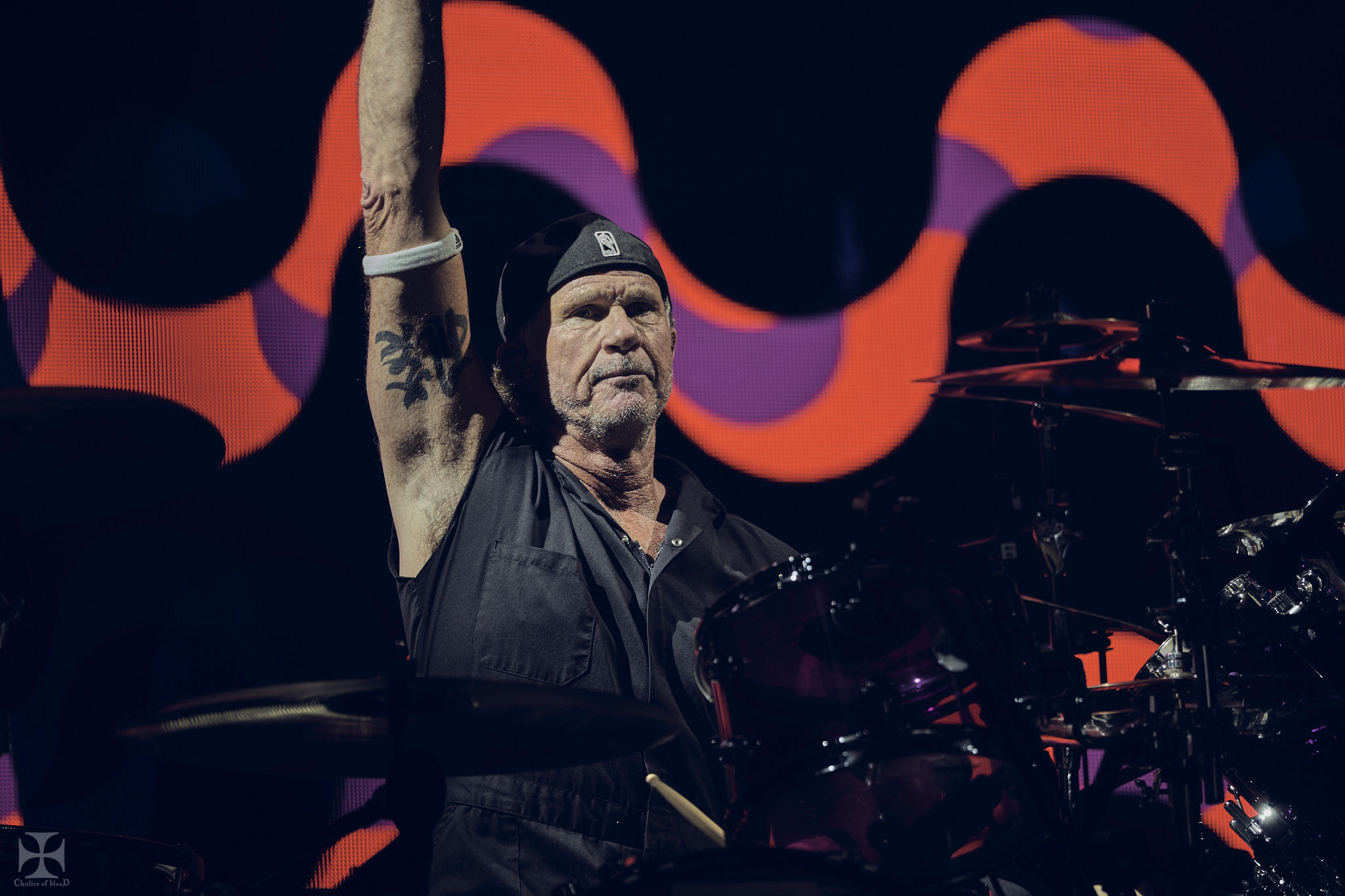 2019.03 RHCP - Red Hot Chilli Peppers 0122.jpg