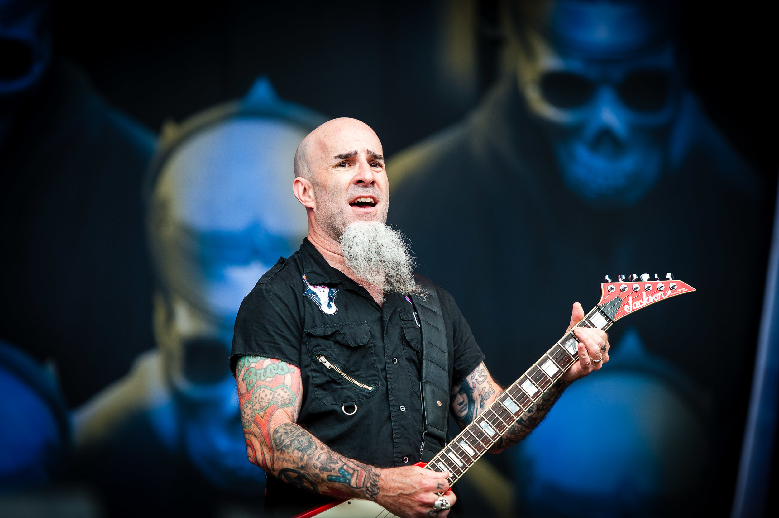 anthrax_download_sydney_04.jpg
