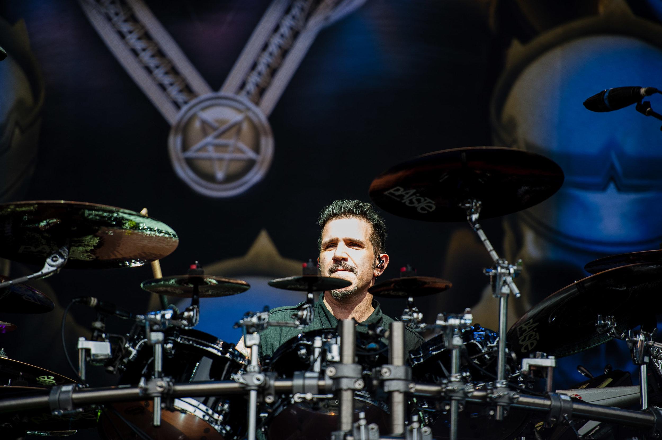anthrax_download_sydney_11.jpg