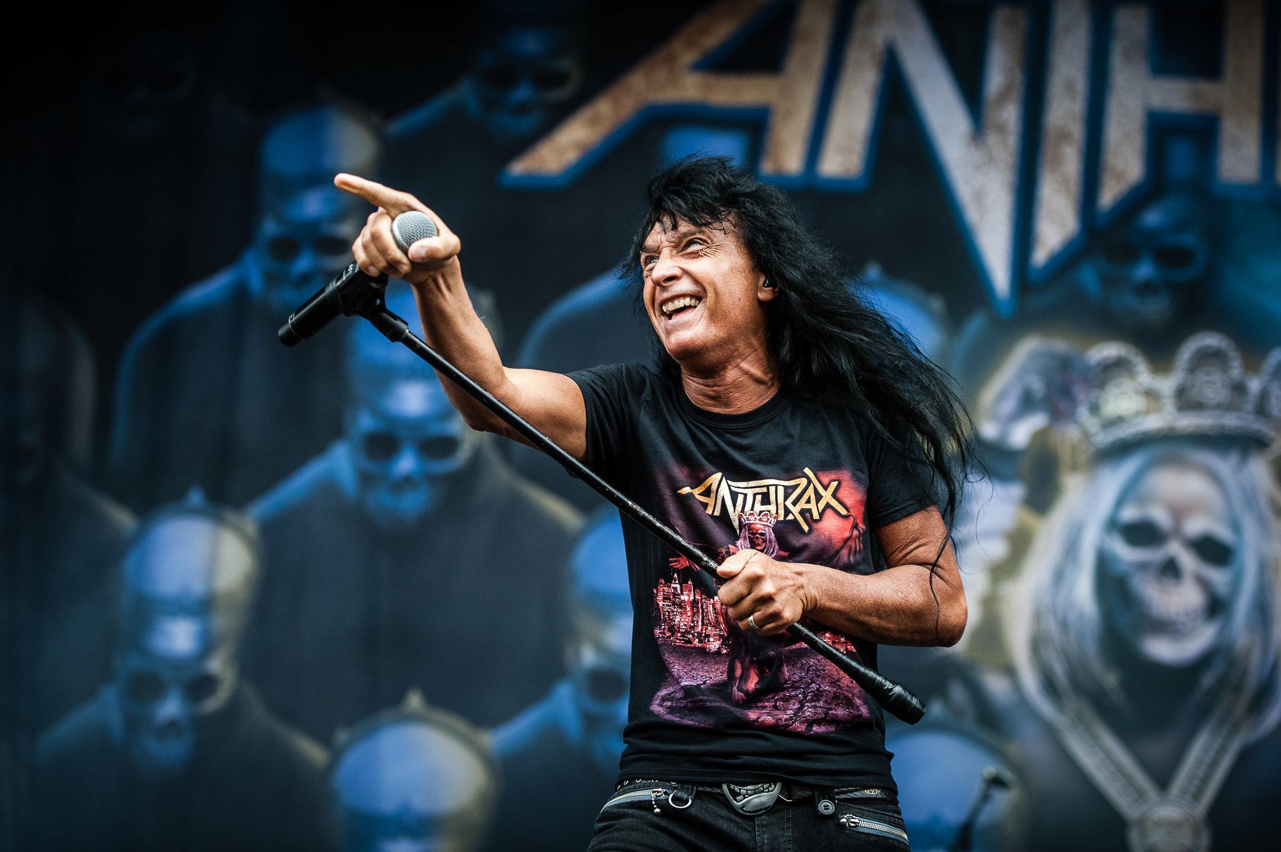 anthrax_download_sydney_13.jpg