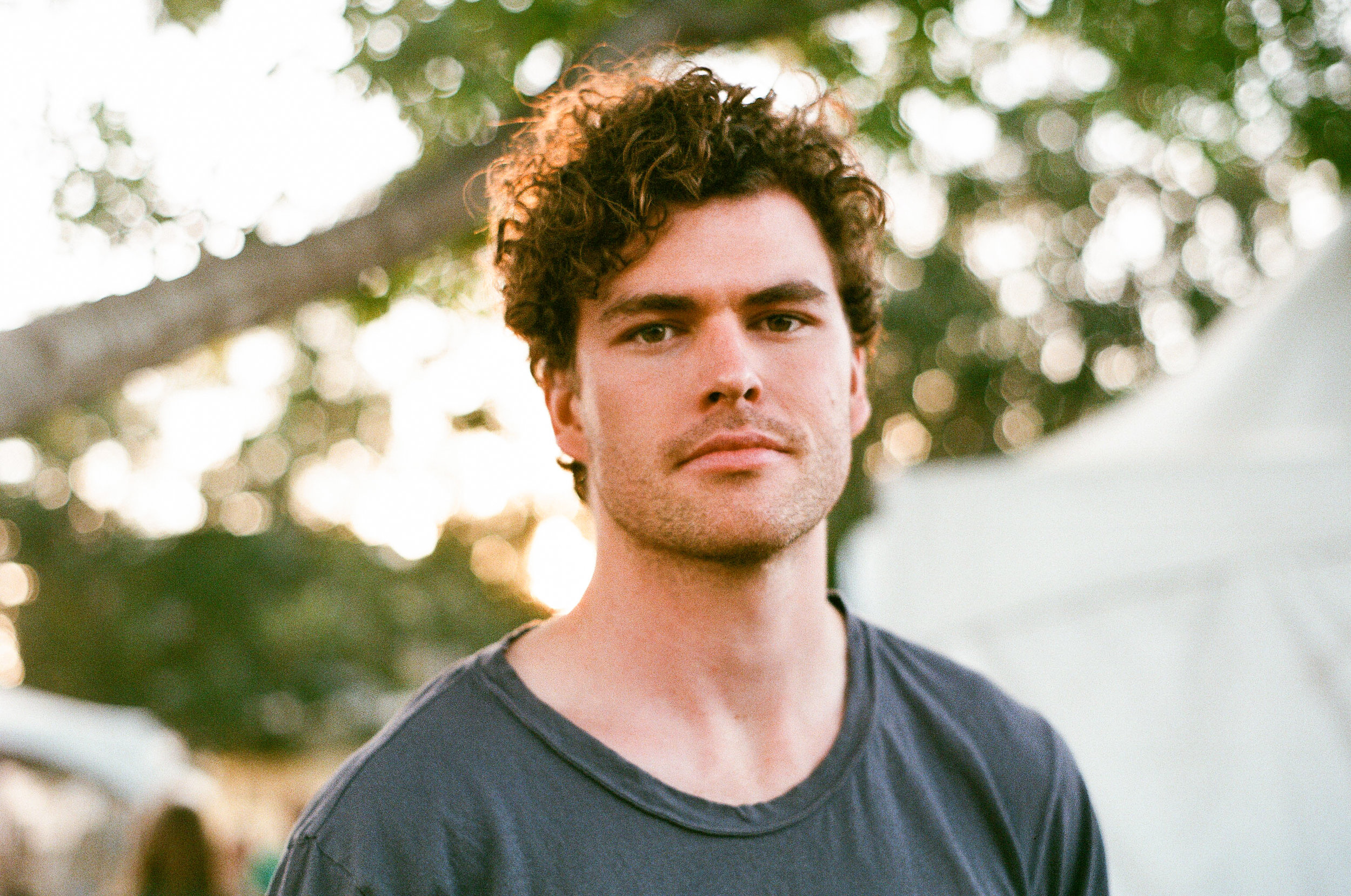 Vance Joy - Press Shot.jpg