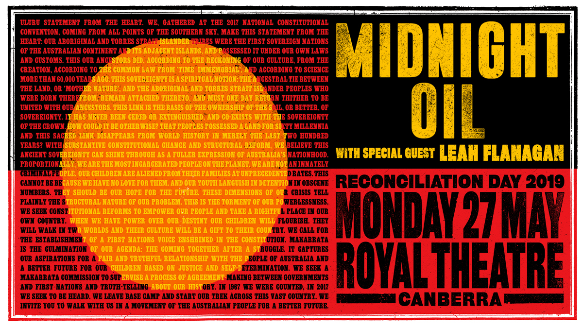 Midnight Oil - Frontier Touring - Canberra - 1200x675.jpg