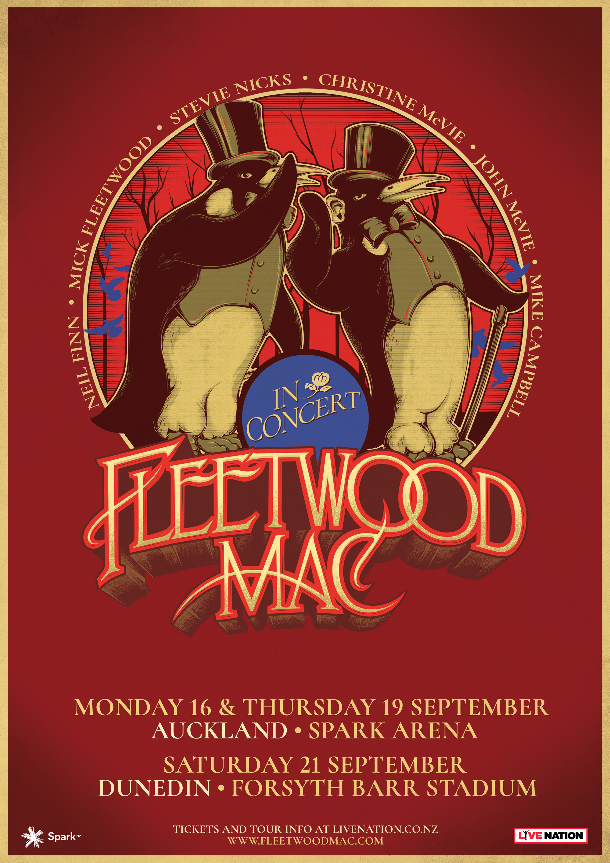 Fleetwood-Mac-NZ_F.jpg