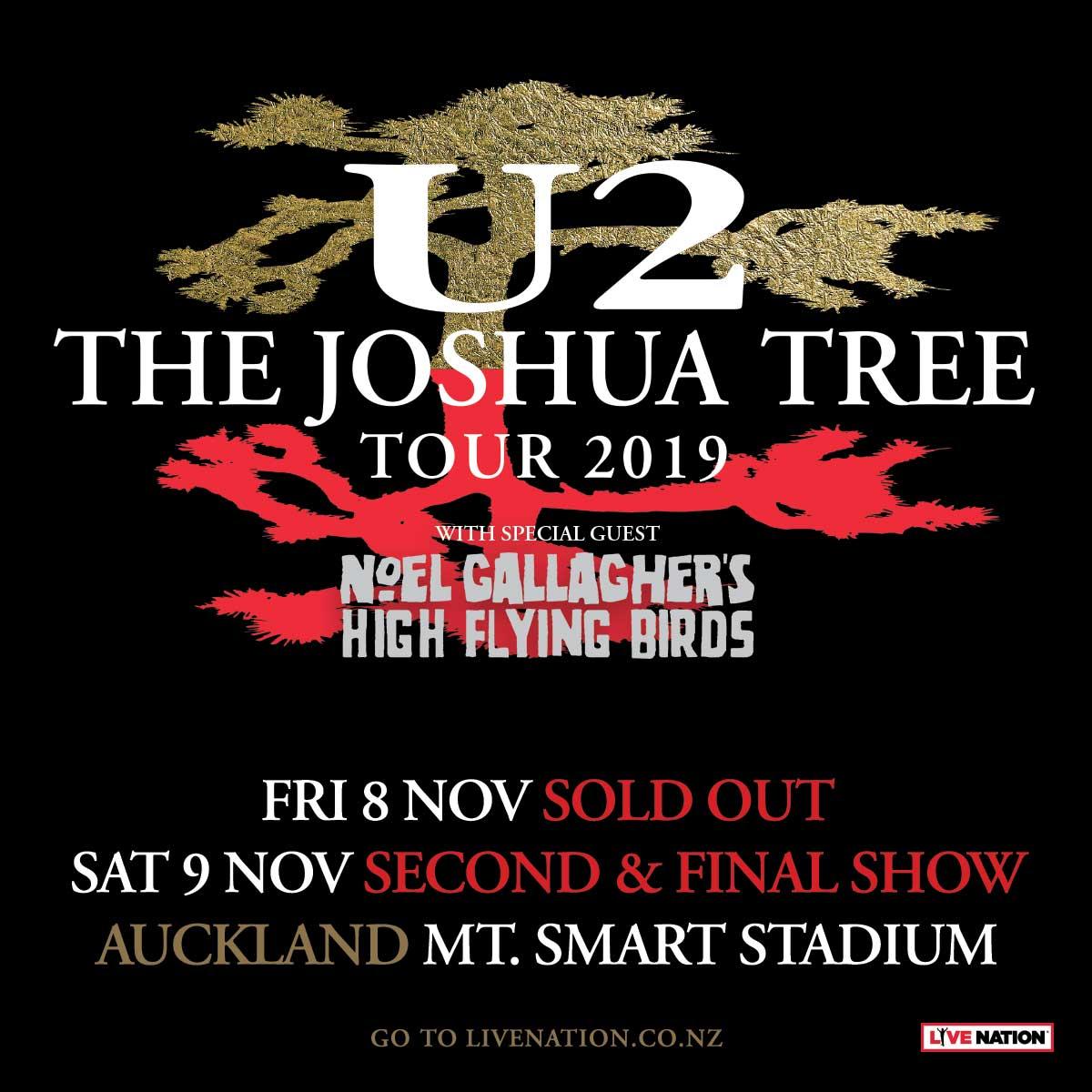 U2_1200x1200-NZ-NS[3][2].jpg