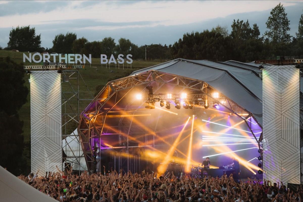 Northern Bass.jpg