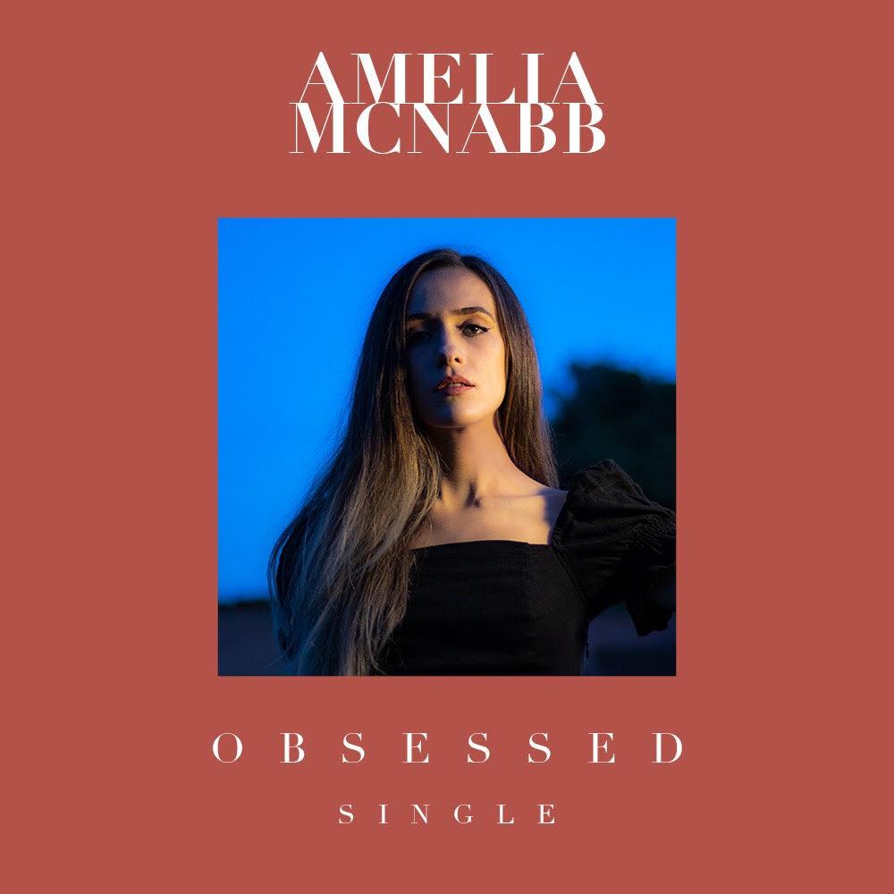 Amelia McNabb.png
