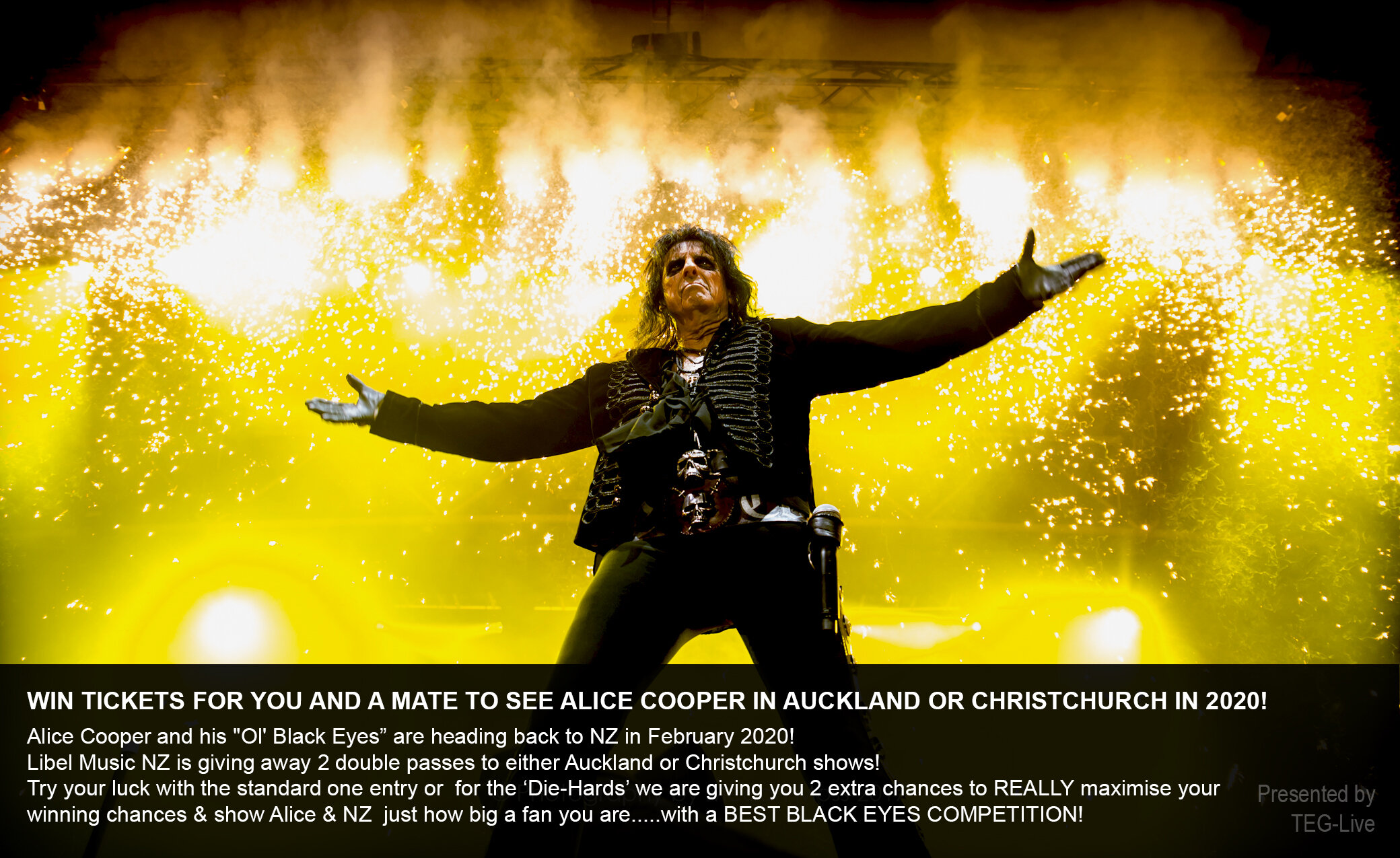 Alice Cooper Promo-Photo Megan Moss.jpg
