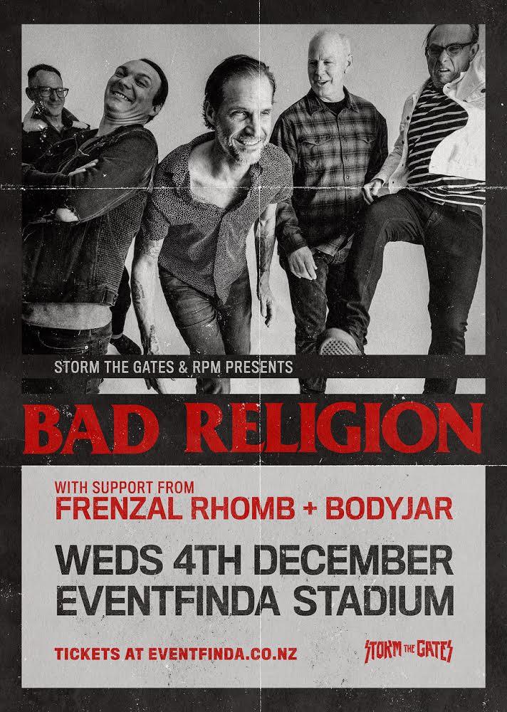 Bad Religion dates.jpg