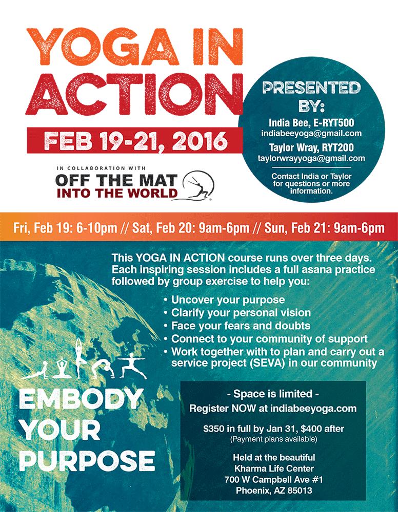 YogaInActionPhxFeb2016.png