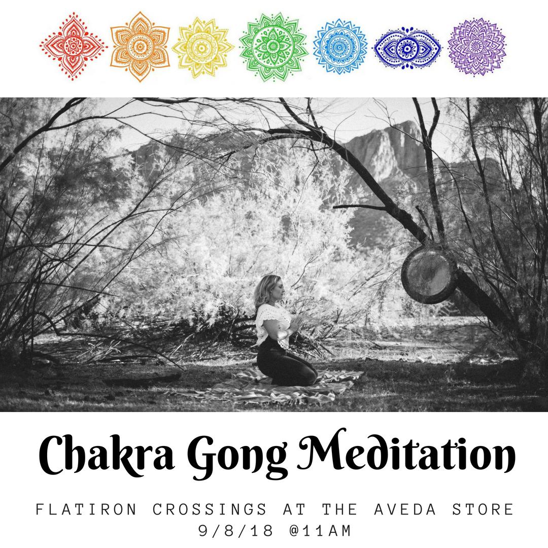 Chakra Gong Meditation Aveda.png