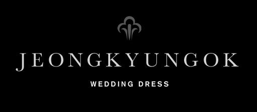 @ 2016 jeongkyungok wedding all right reserved