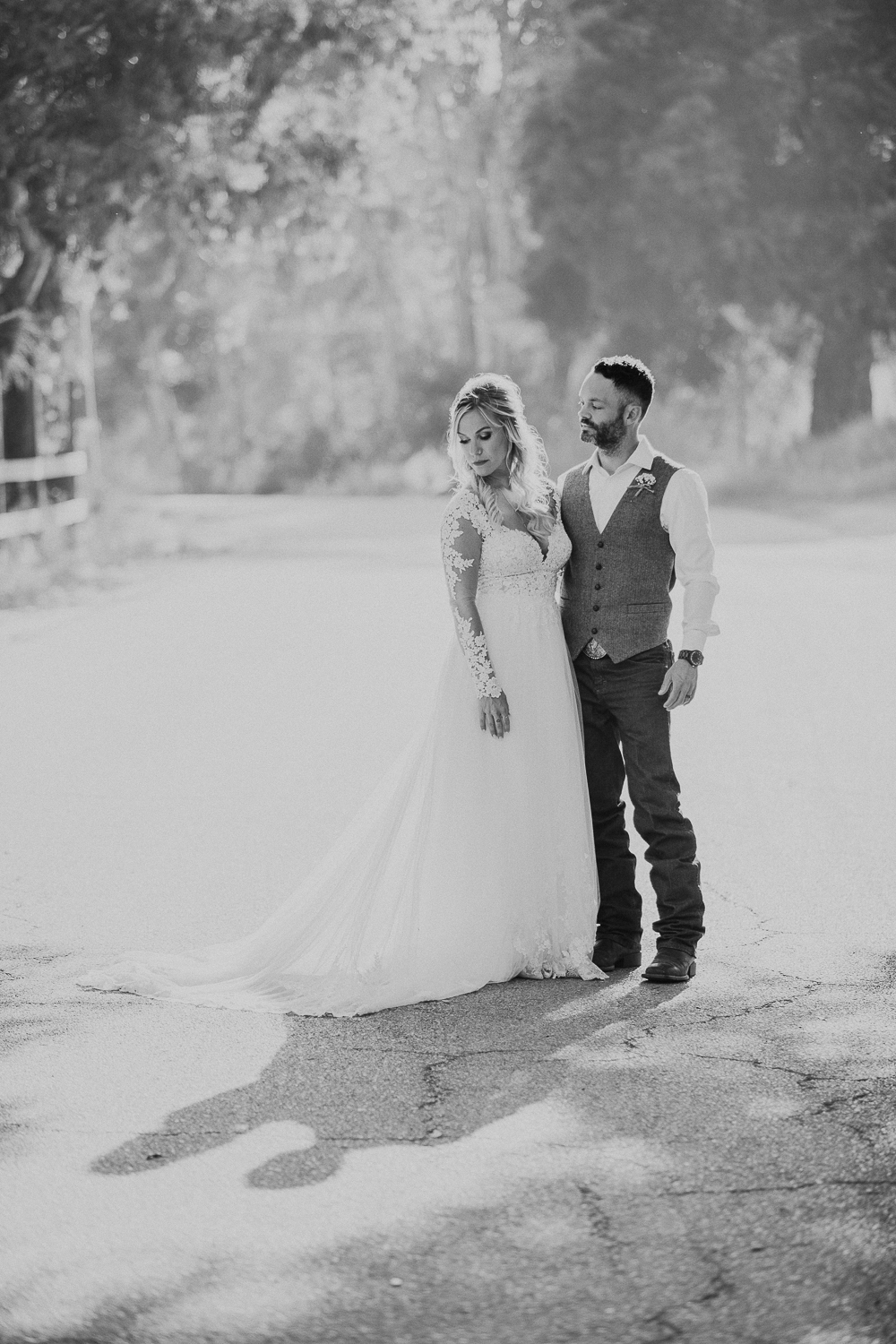affordable-wedding-photography-losangeles24.jpg