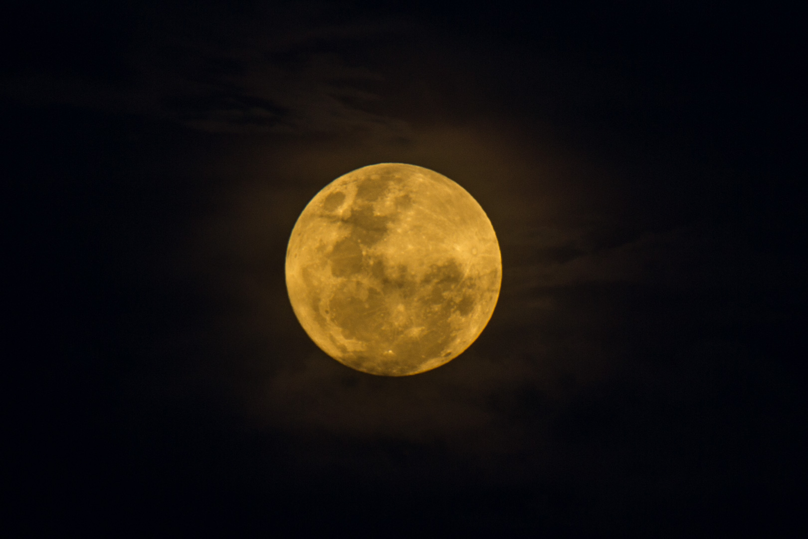 Supermoon-Nov2016-8.jpg