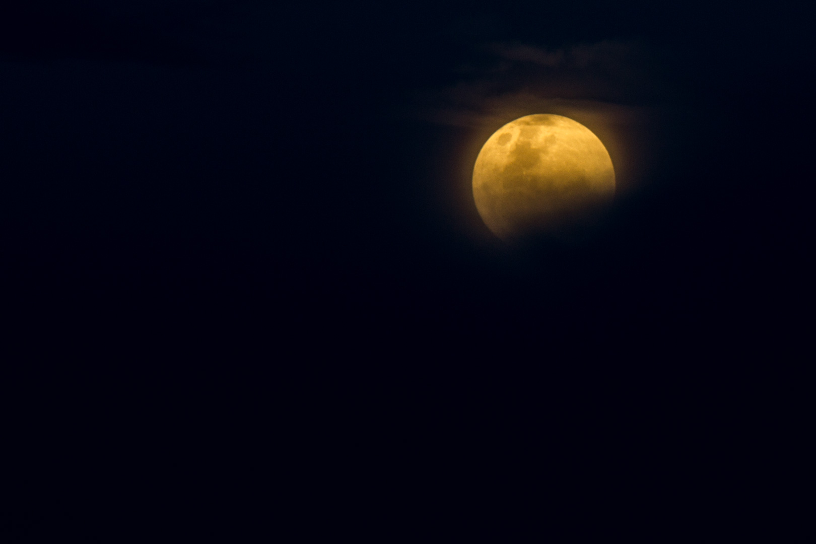 Supermoon-Nov2016-2.jpg