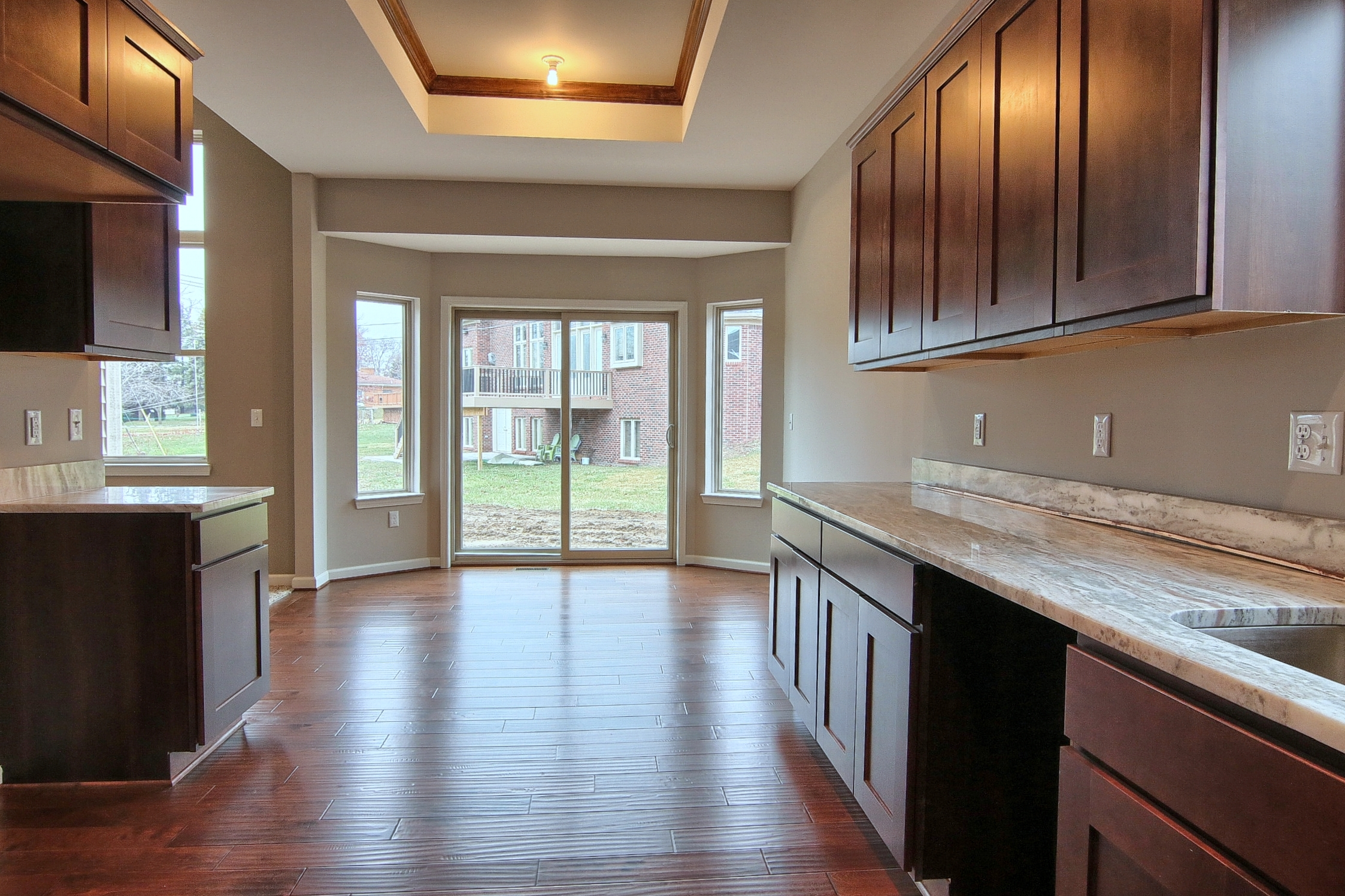 Kitchen_2nd_View.jpg