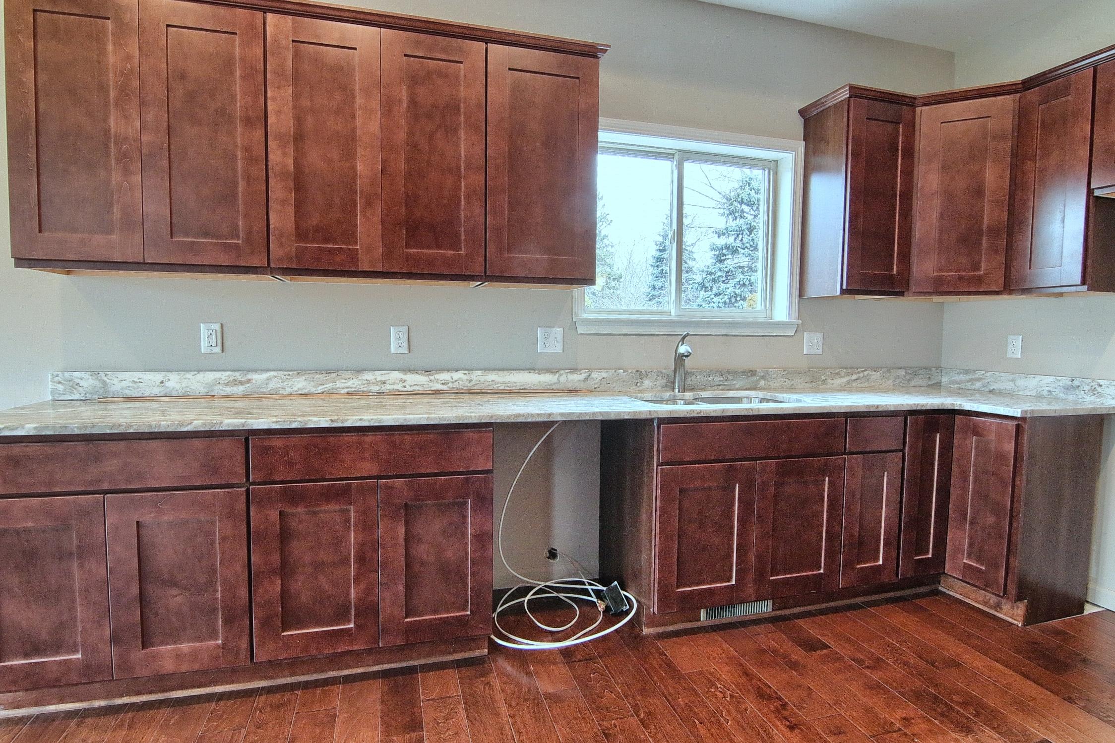 Kitchen_3rd_View.jpg