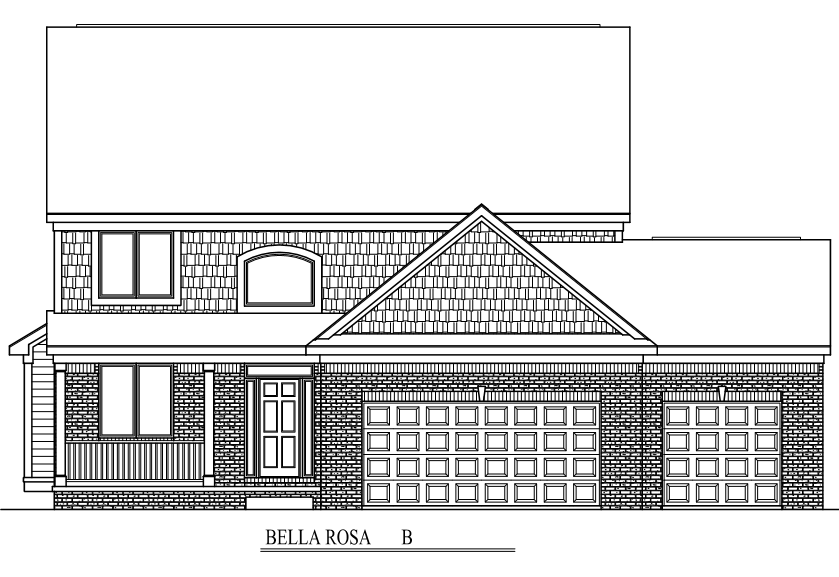 BELLA ROSA B ELEVATION.PNG