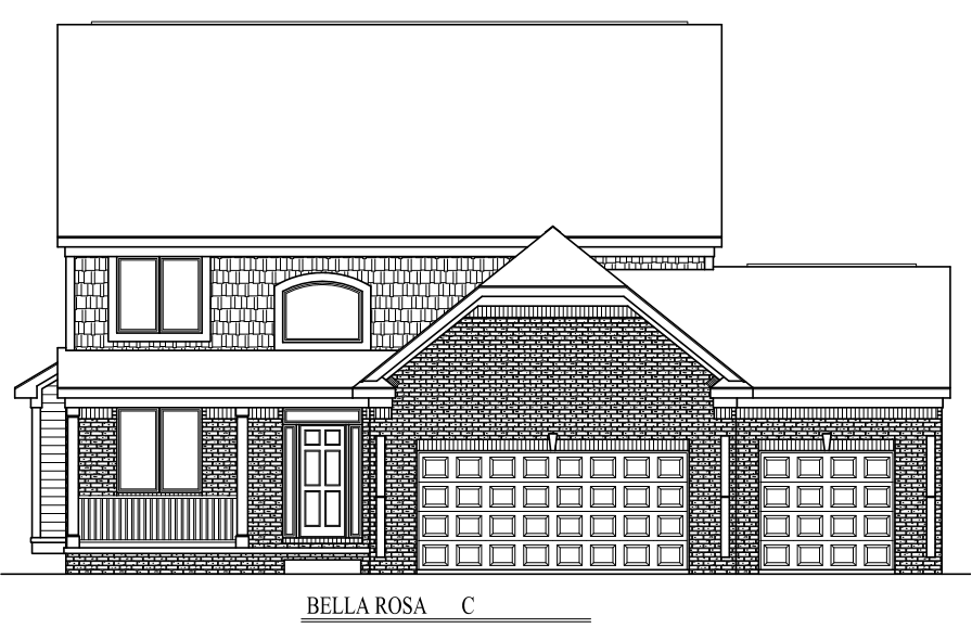 BELLA ROSA C ELEVATION.PNG