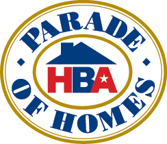 parade-of-homes logo.png