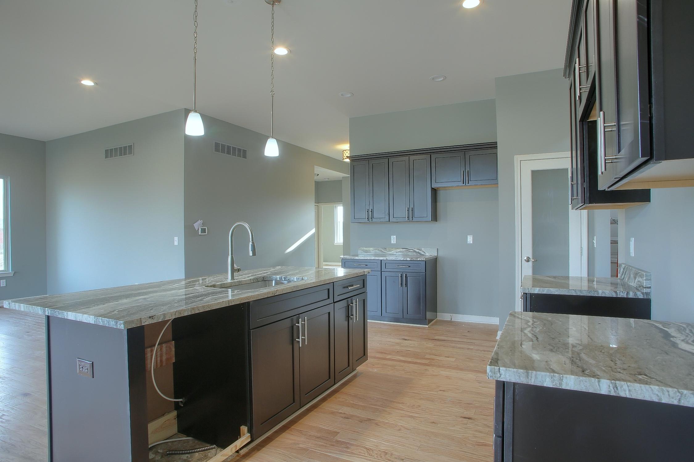 7-Kitchen 2nd View.jpg