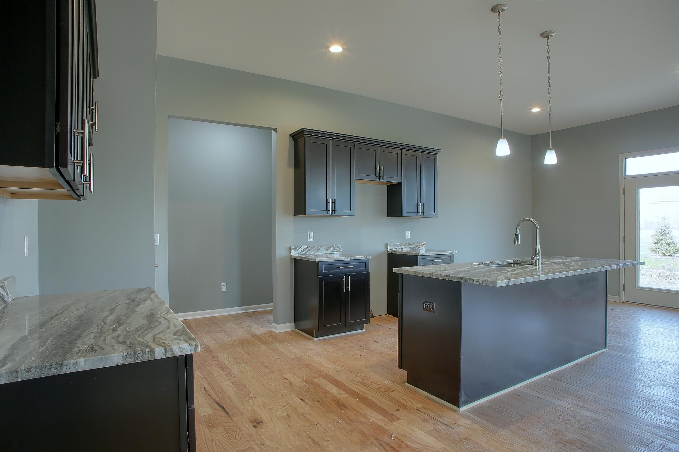 8-Kitchen 3rd View.jpg
