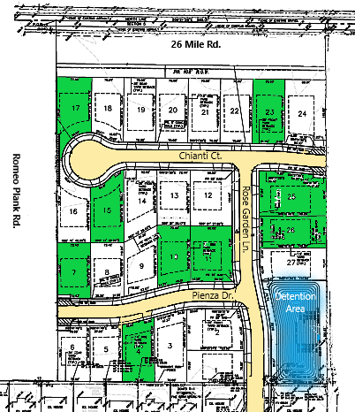 Villa Palmetto Available Lots Map 06012019.png