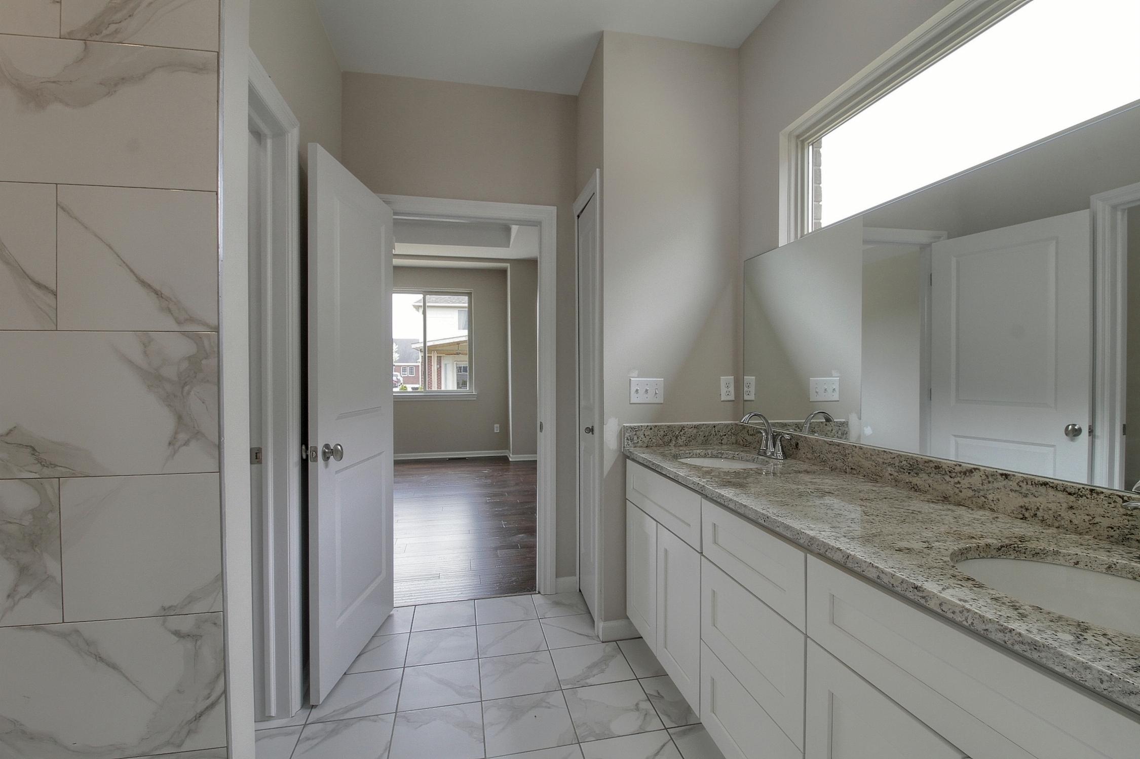 18-Master Bathroom 2nd View.jpg