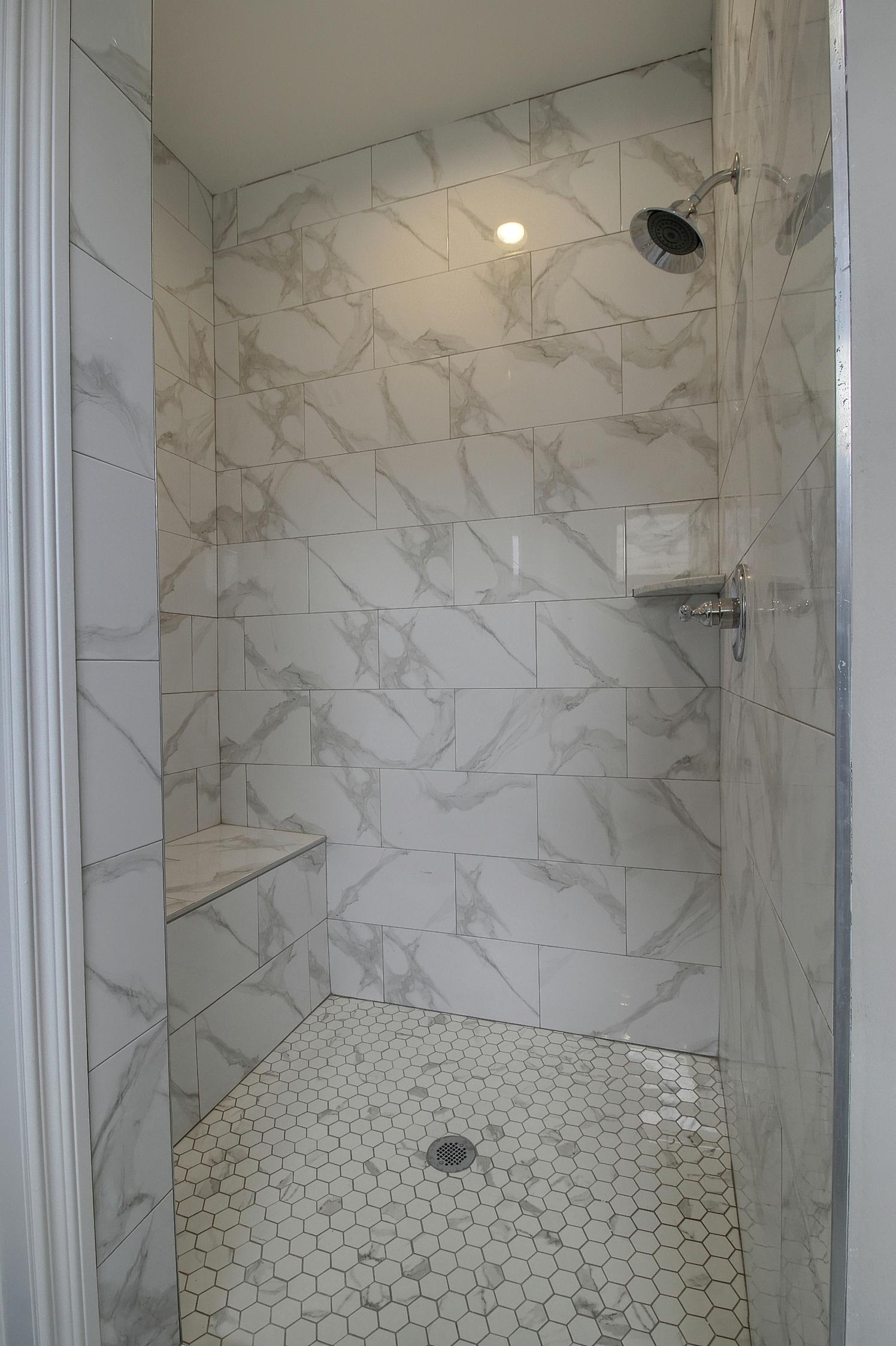 19-Master Bathroom Shower.jpg
