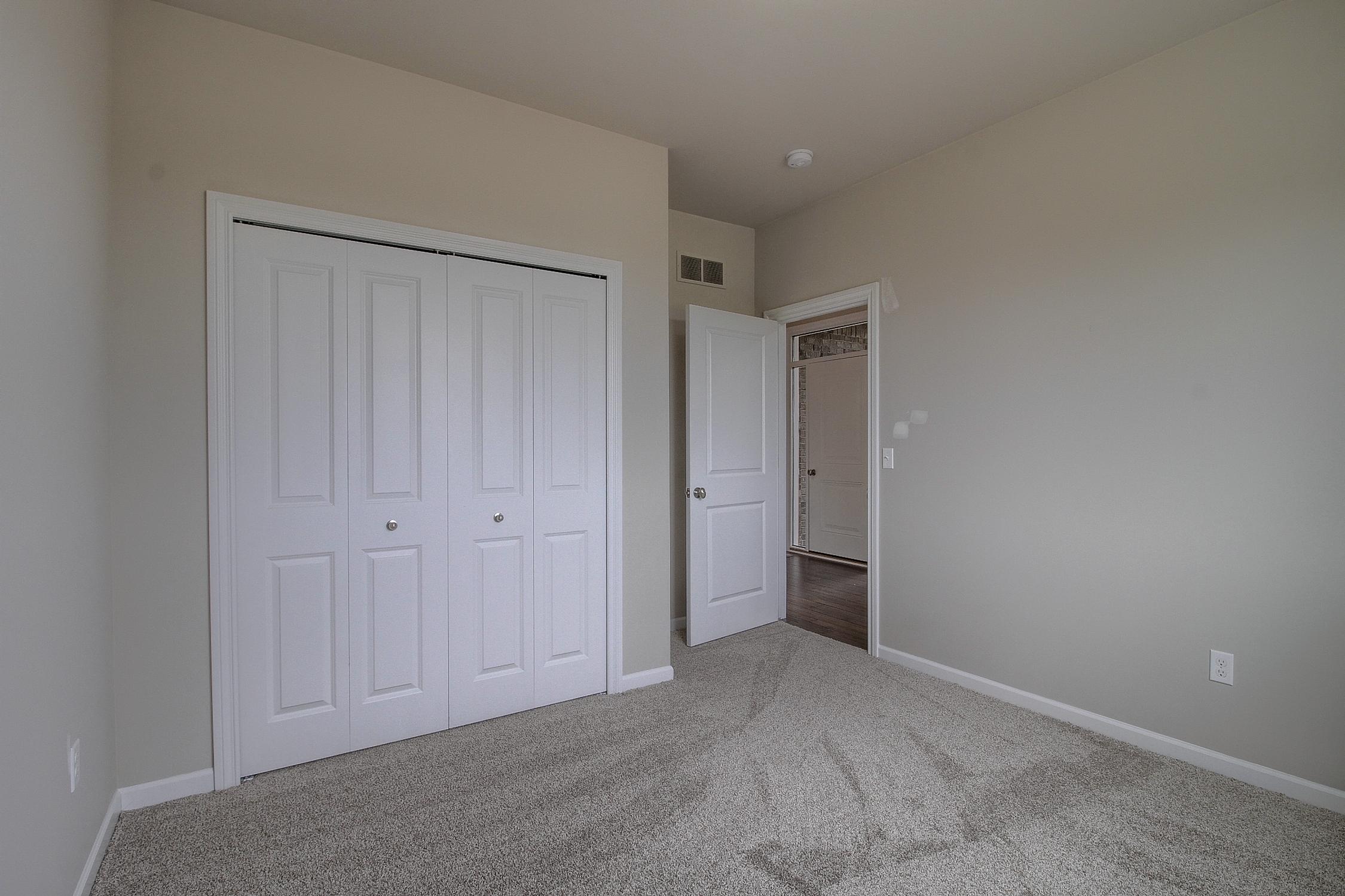 21-2nd Bedroom 2nd View.jpg