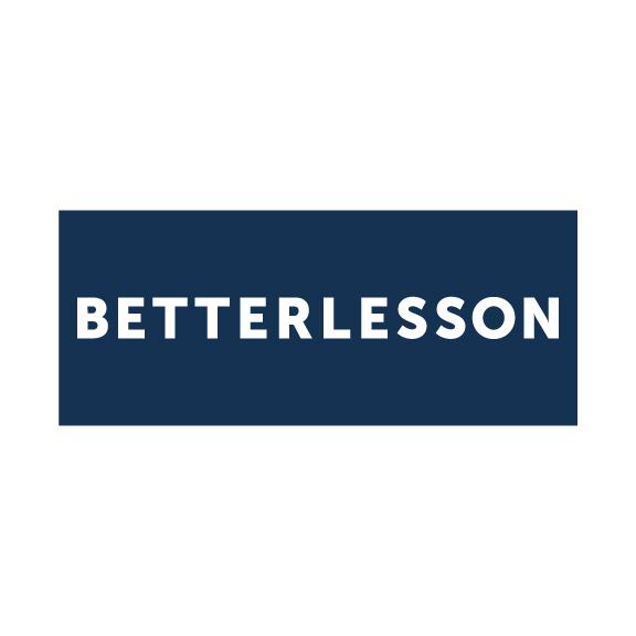better-lesson.jpg