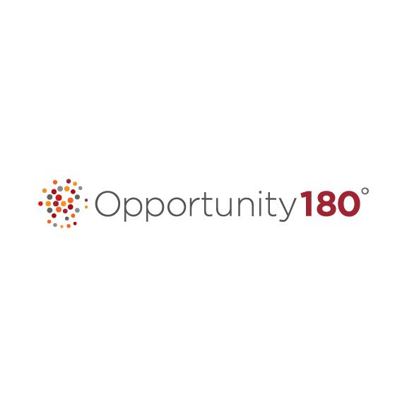 opportunity-180.jpg
