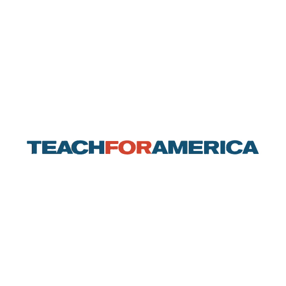 teach-for-america.jpg