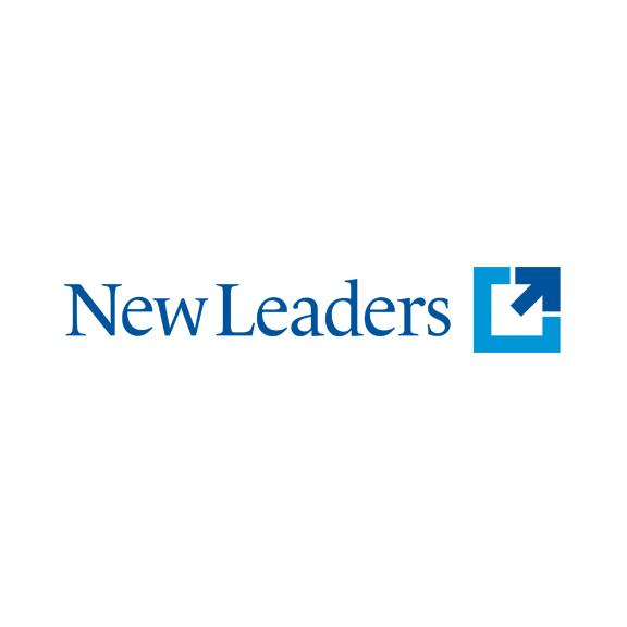 newleaders.jpg