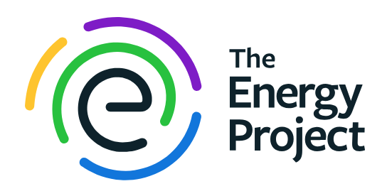The Energy Project -