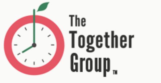 The Together Teacher -