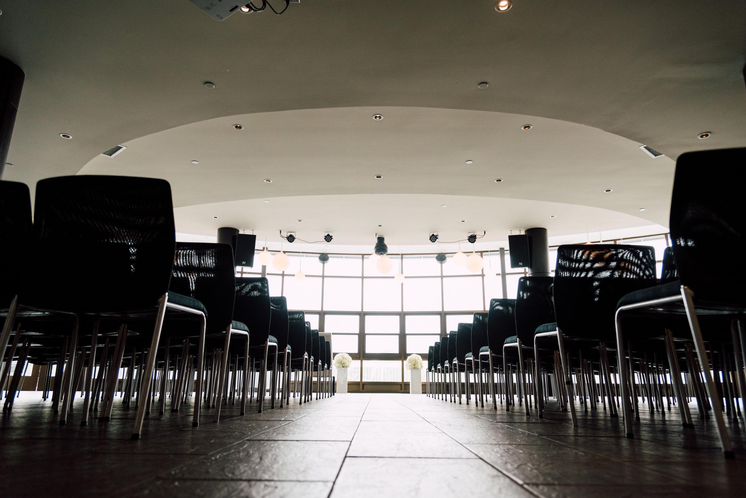 ottawa wedding parliment hills-16.jpg