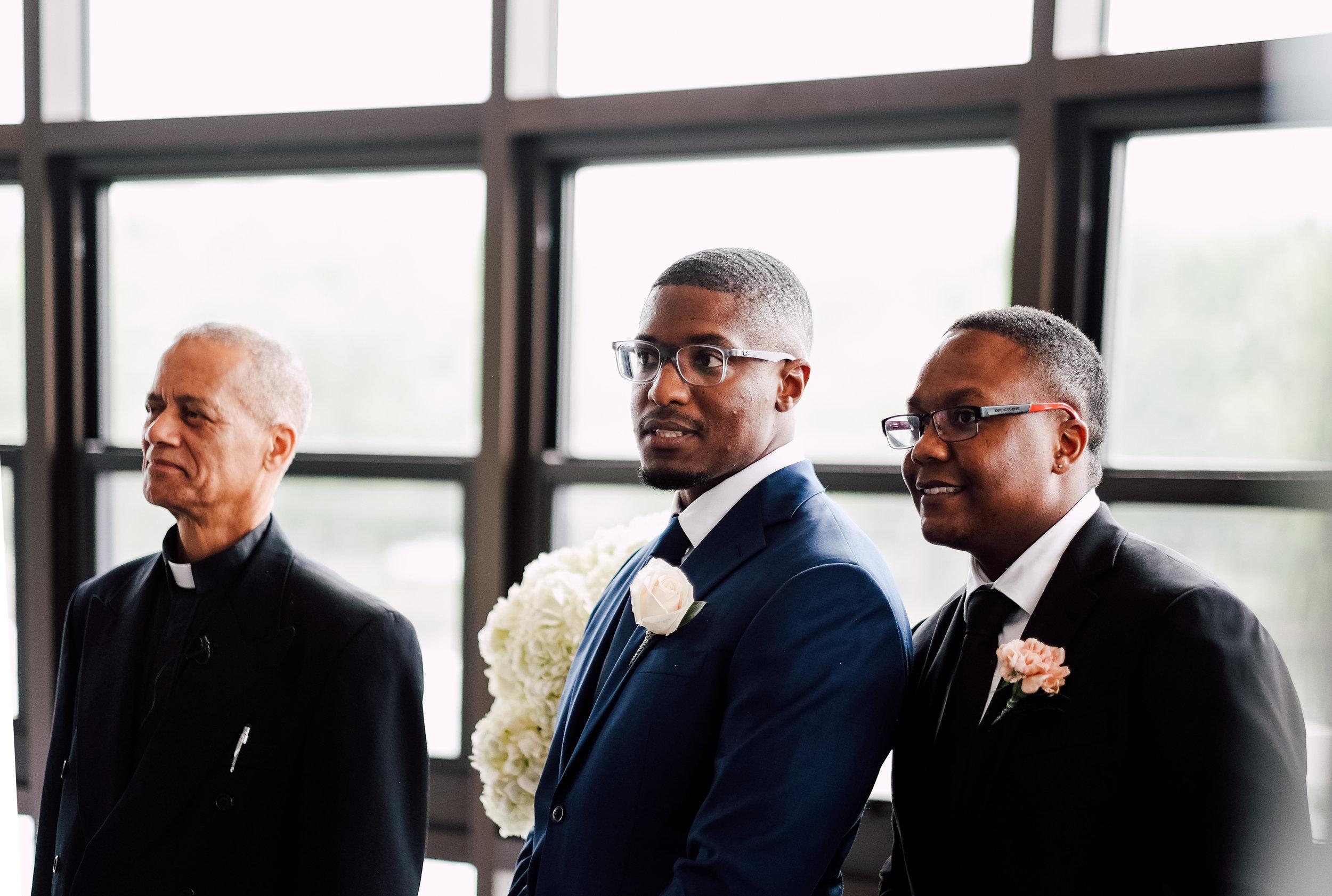 ottawa wedding parliment hills-20.jpg