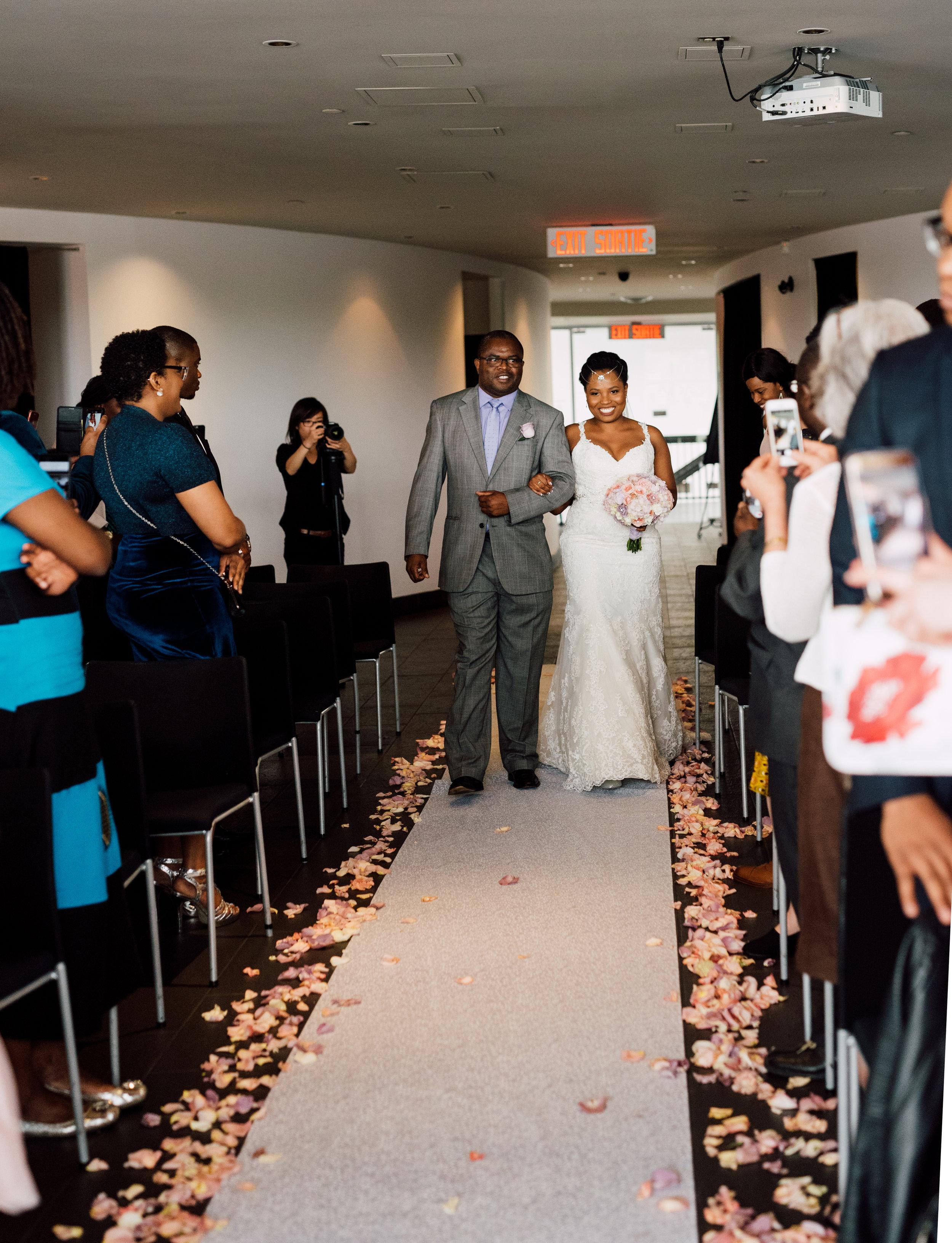 ottawa wedding parliment hills-22.jpg
