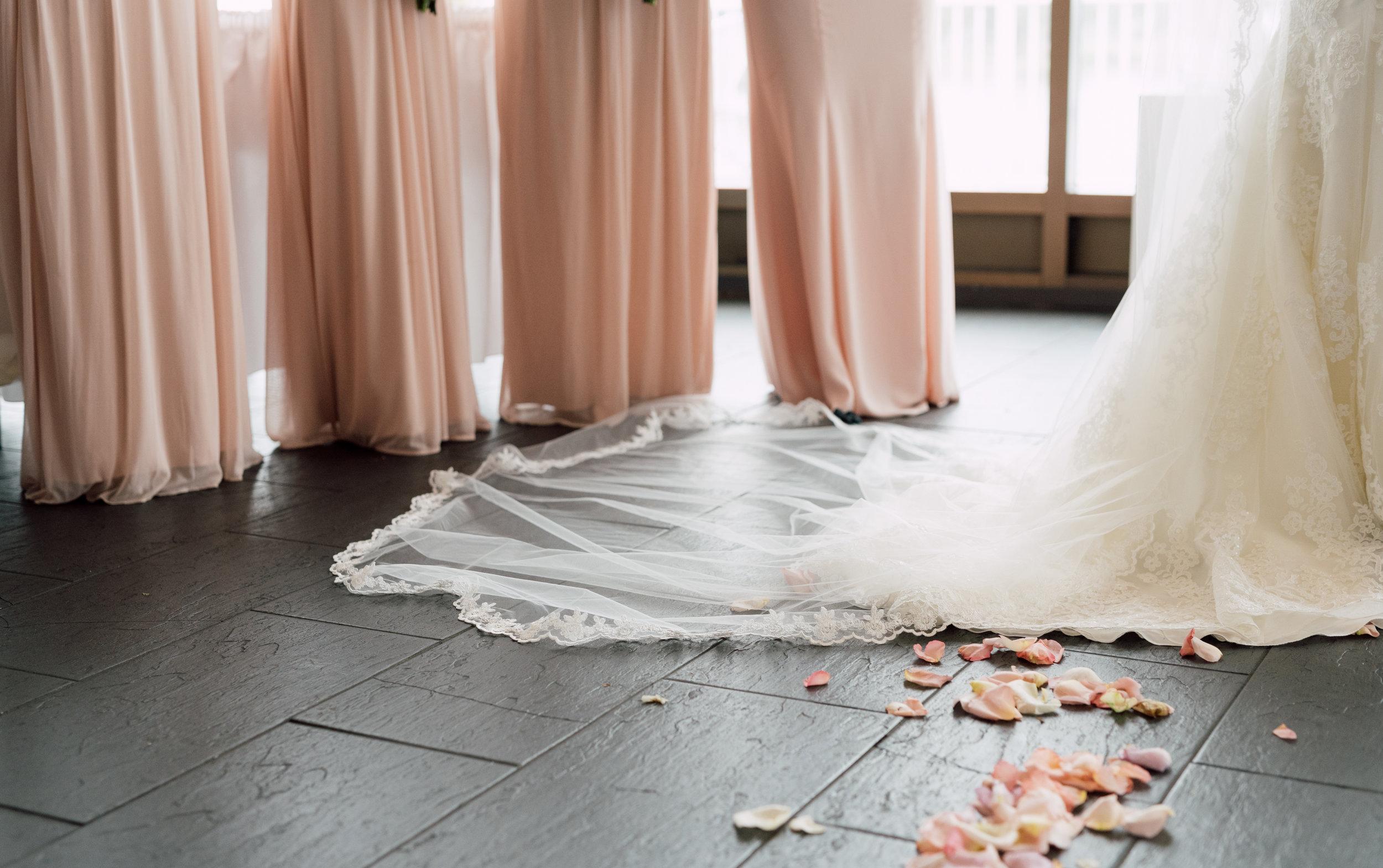 ottawa wedding parliment hills-30.jpg