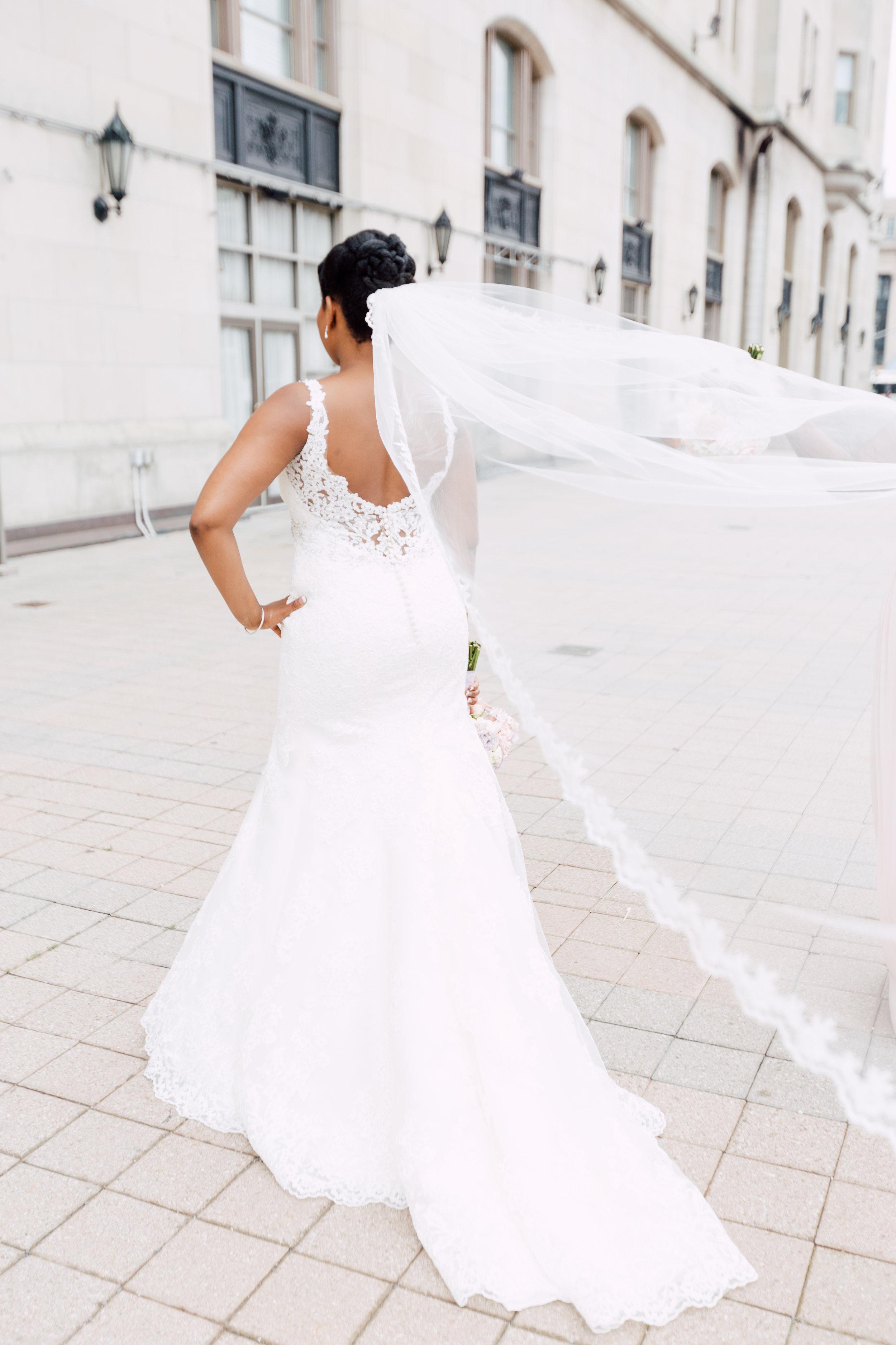 ottawa wedding parliment hills-50.jpg