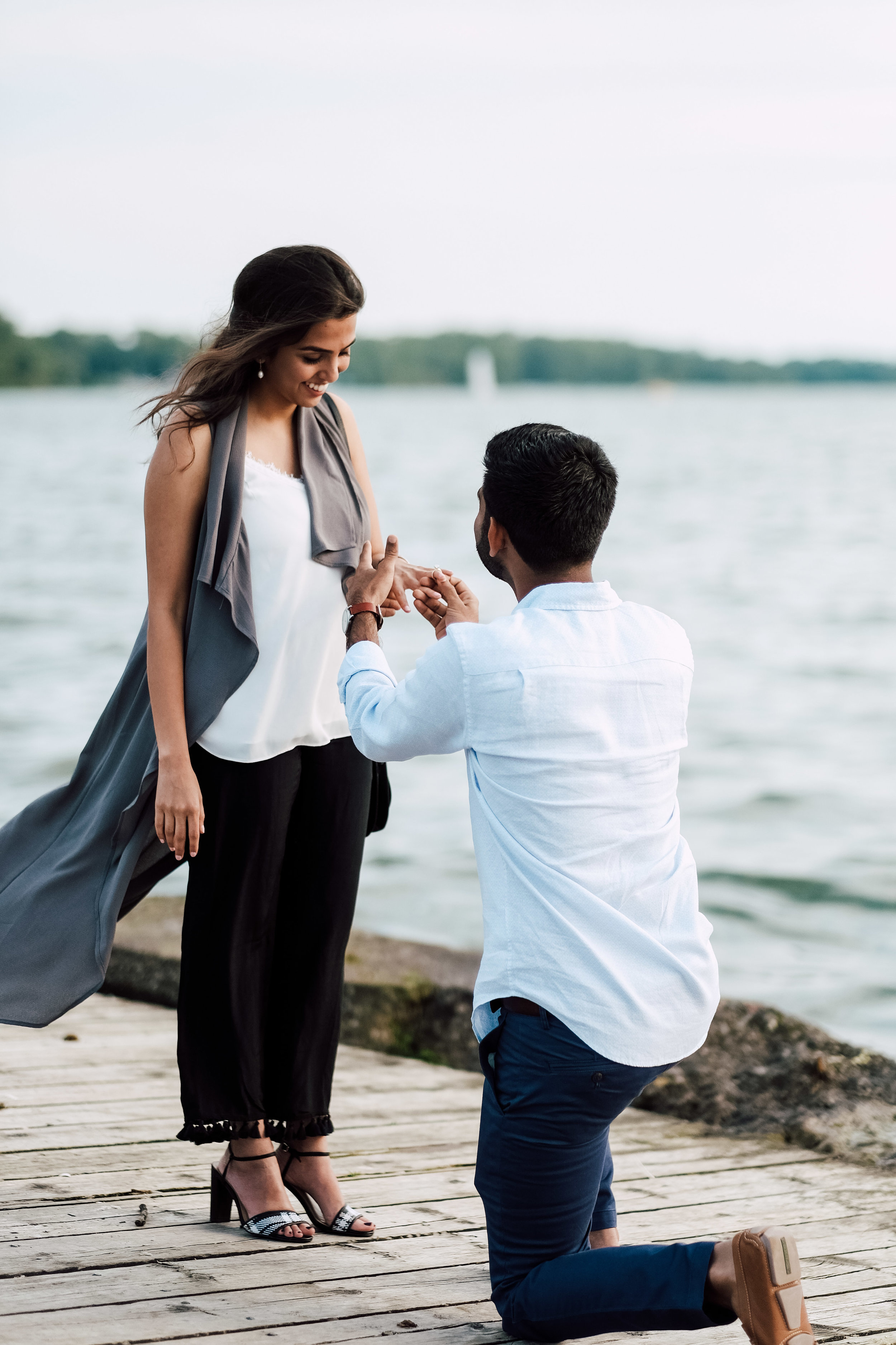 Proposal photography - you the best photography-3.jpg