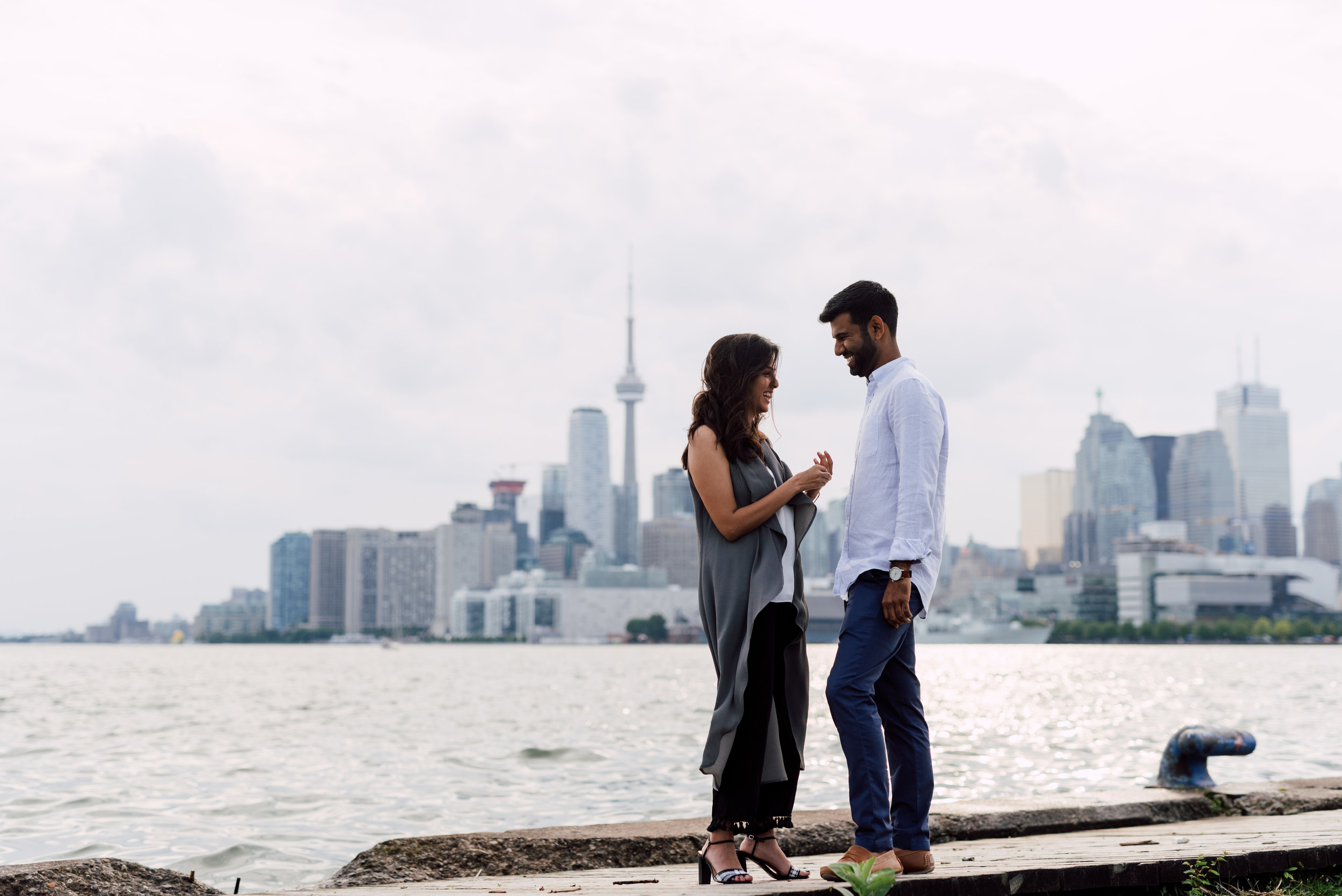 Proposal photography - you the best photography-6.jpg
