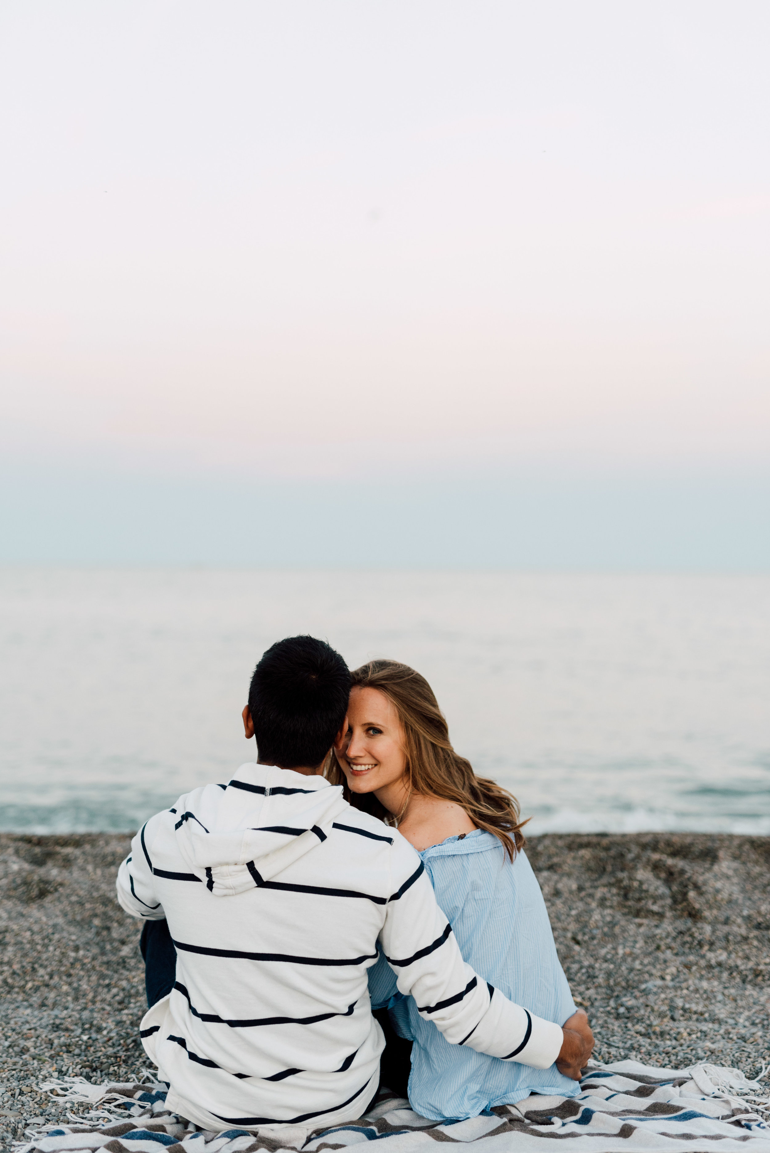 Engagement photography_Rajan&Emily_youthebest (21 of 24).jpg
