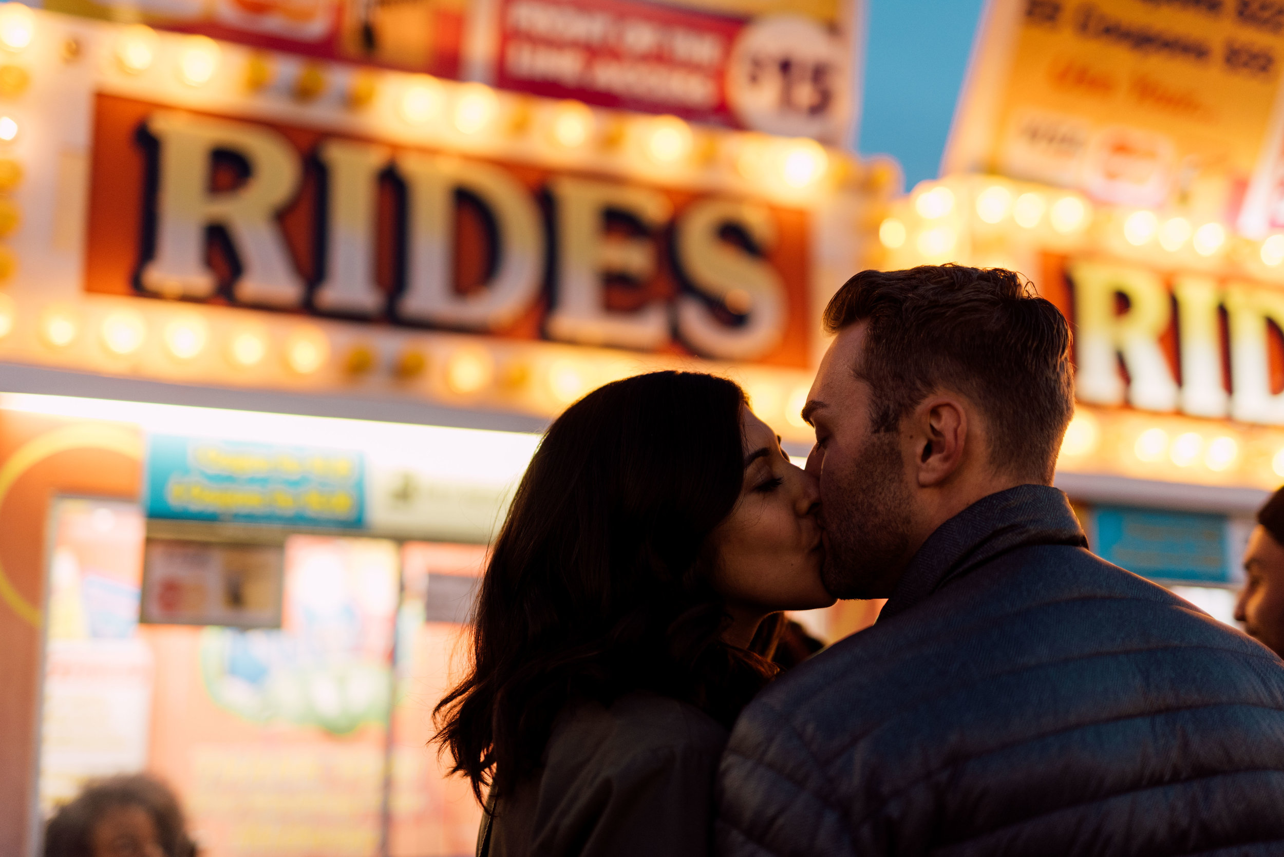 Engagement_Photography_Carnival_Fair-youthebestphotos-10.jpg