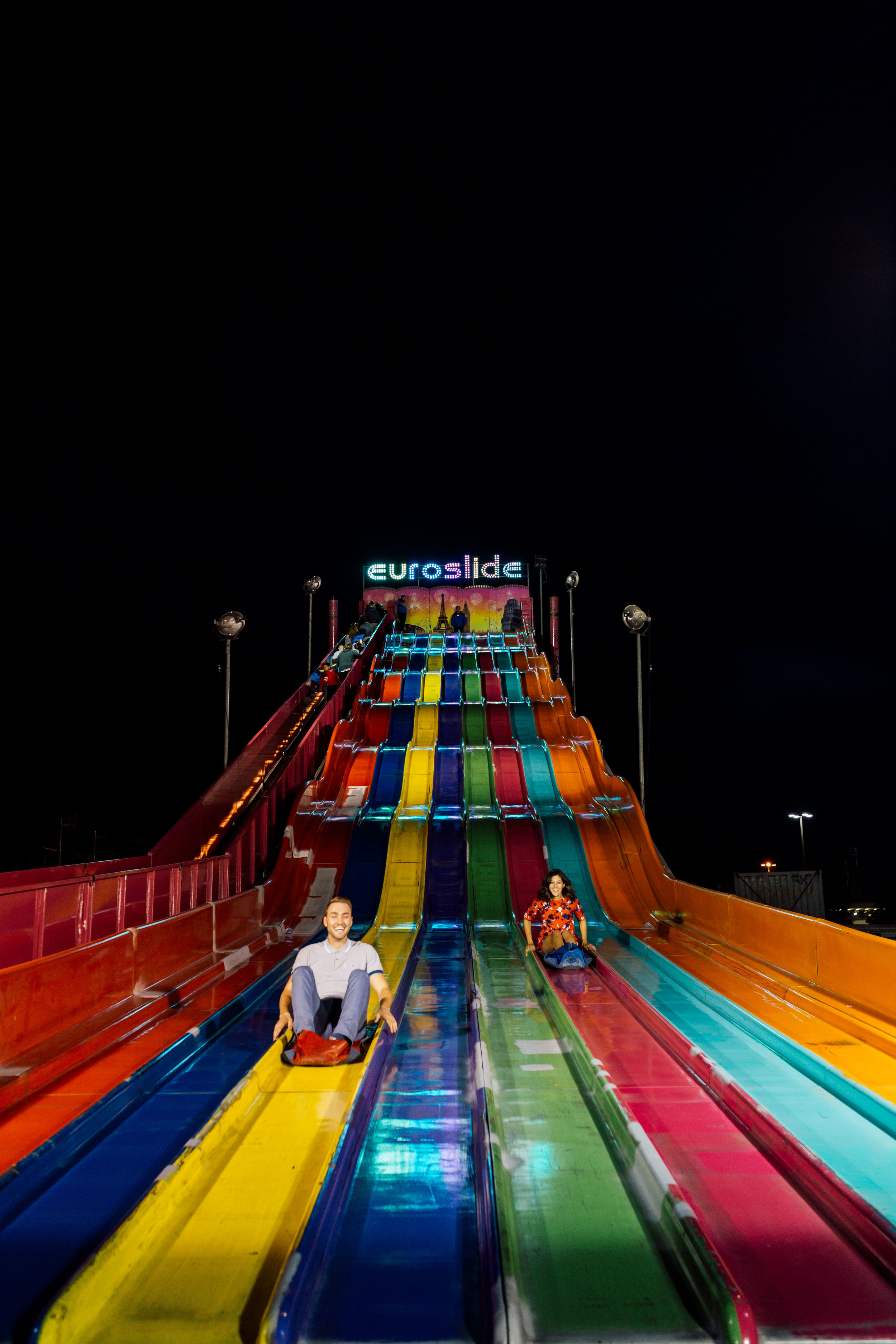 Engagement_Photography_Carnival_Fair-youthebestphotos-15.jpg