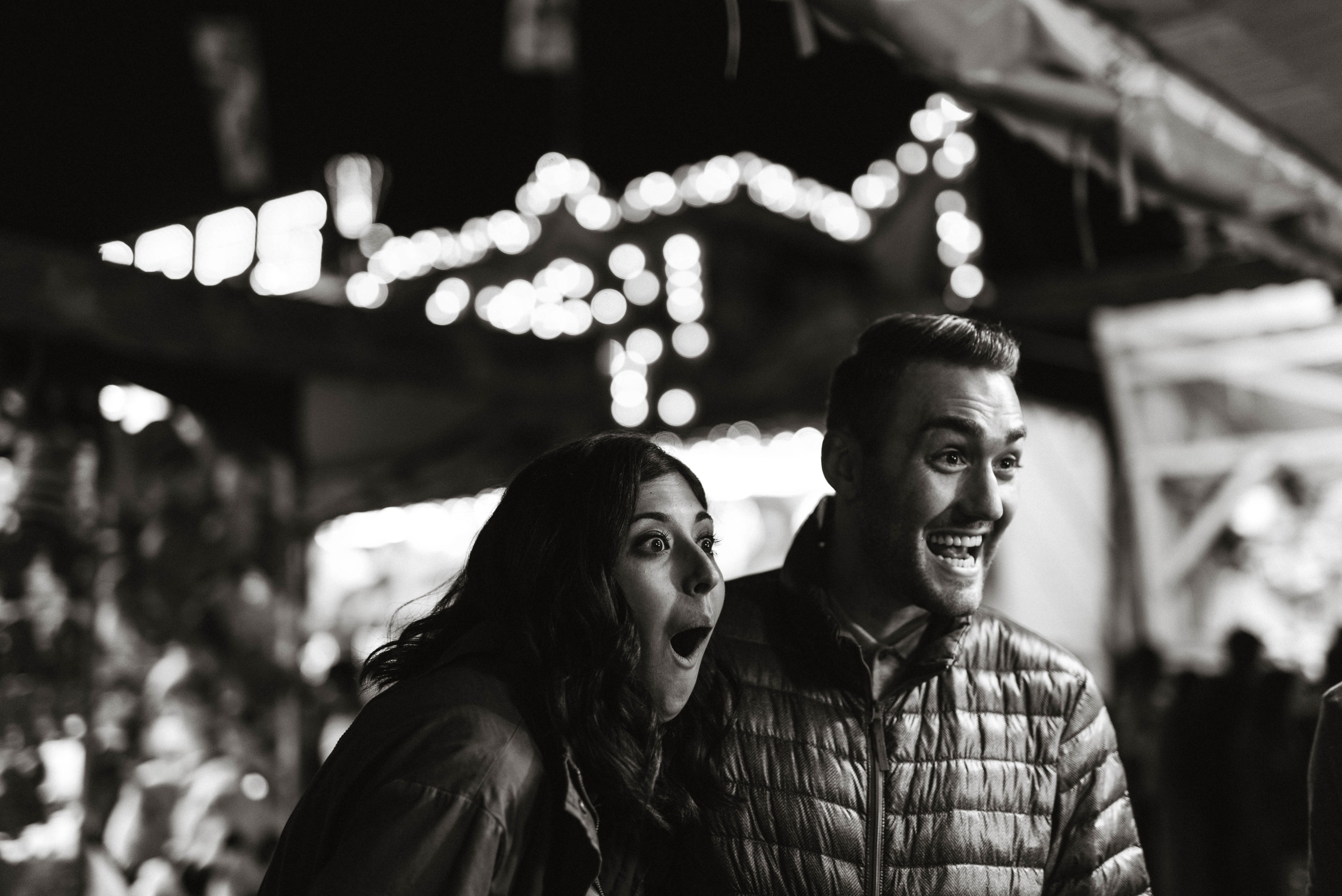 Engagement_Photography_Carnival_Fair-youthebestphotos-18.jpg