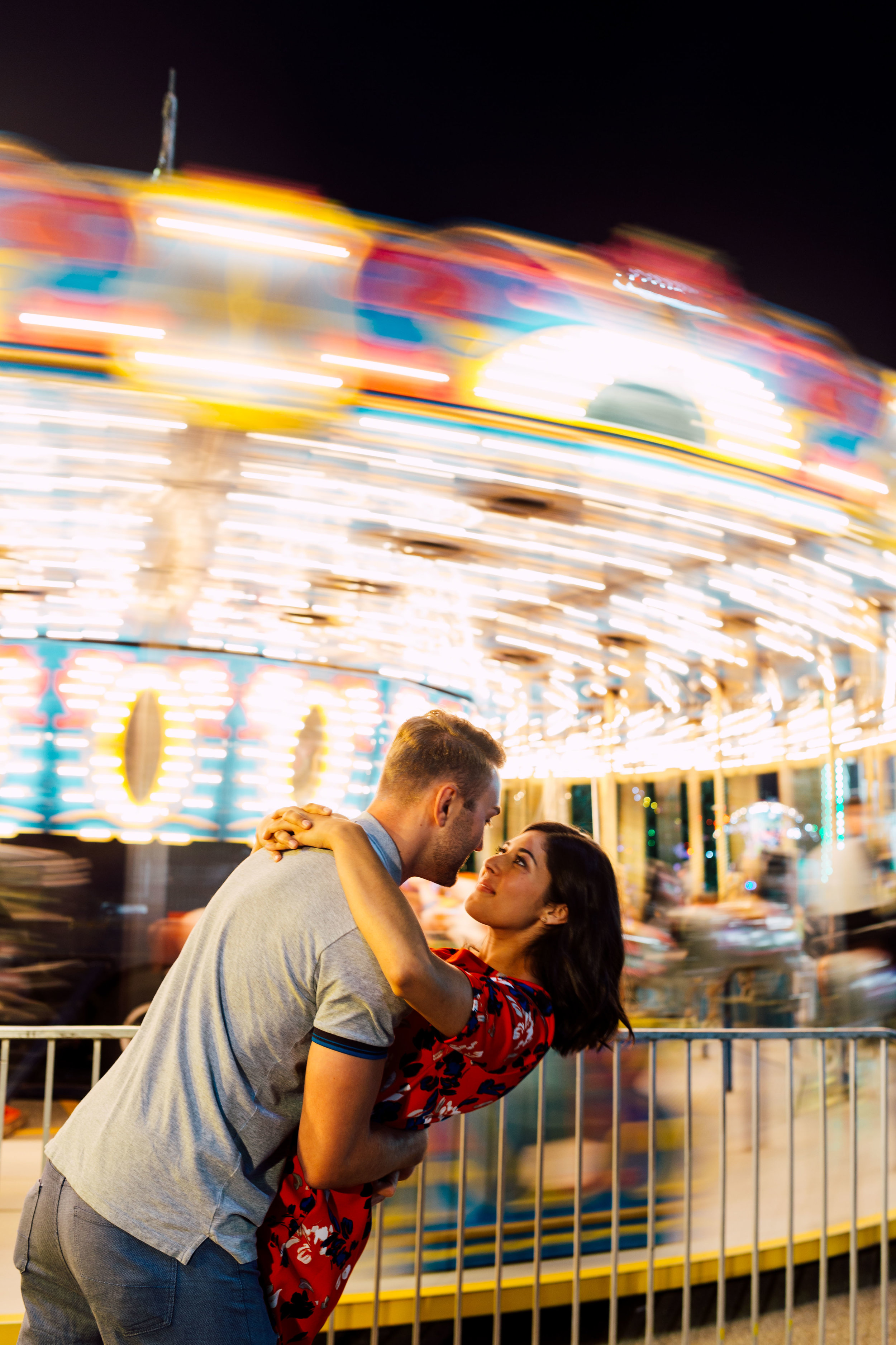 Engagement_Photography_Carnival_Fair-youthebestphotos-20.jpg