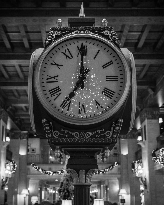 Royal York Hotel Toronto Canada Photographer.jpg