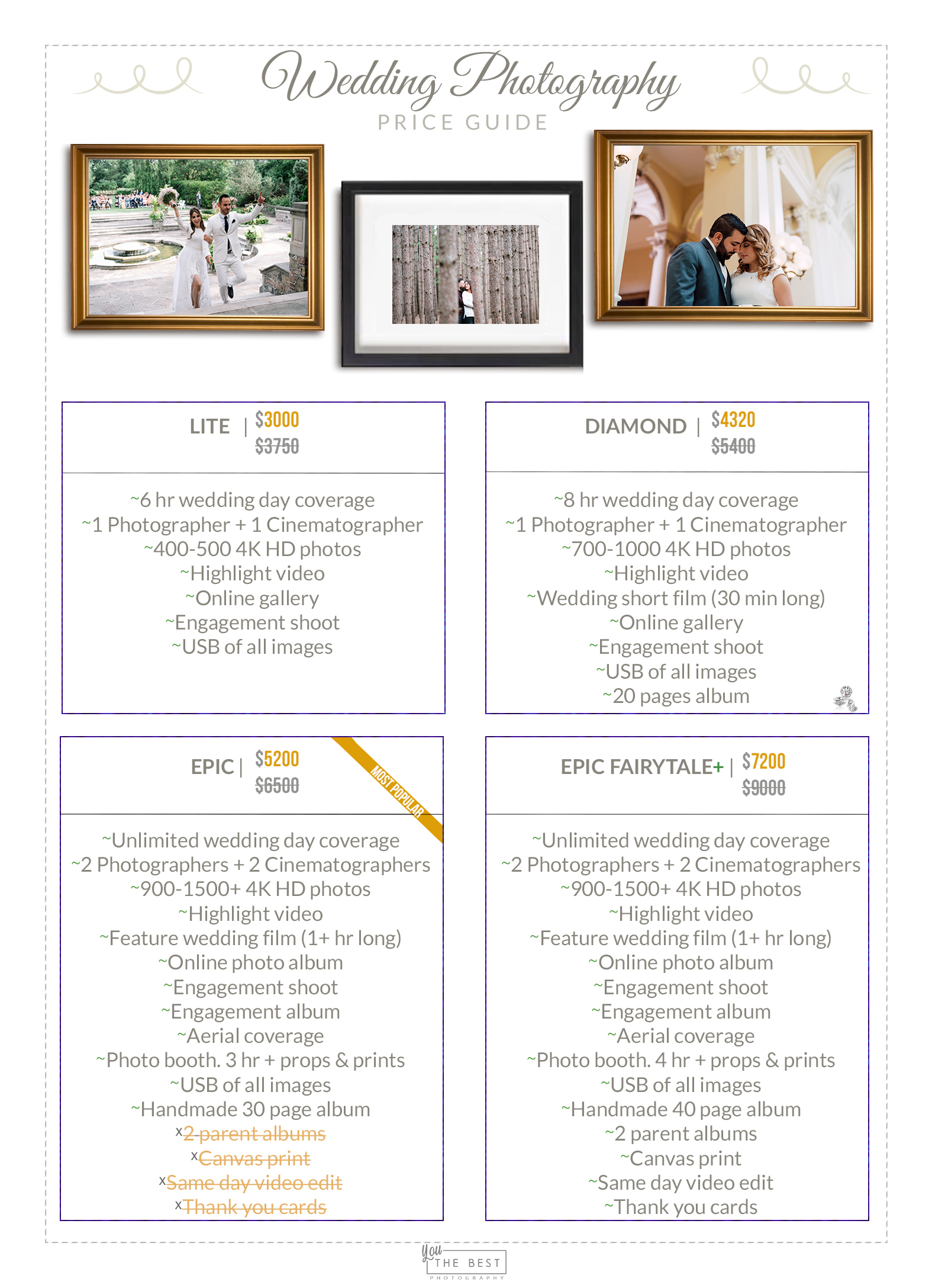 Wedding Photography Package 2018 - ytb20.jpeg